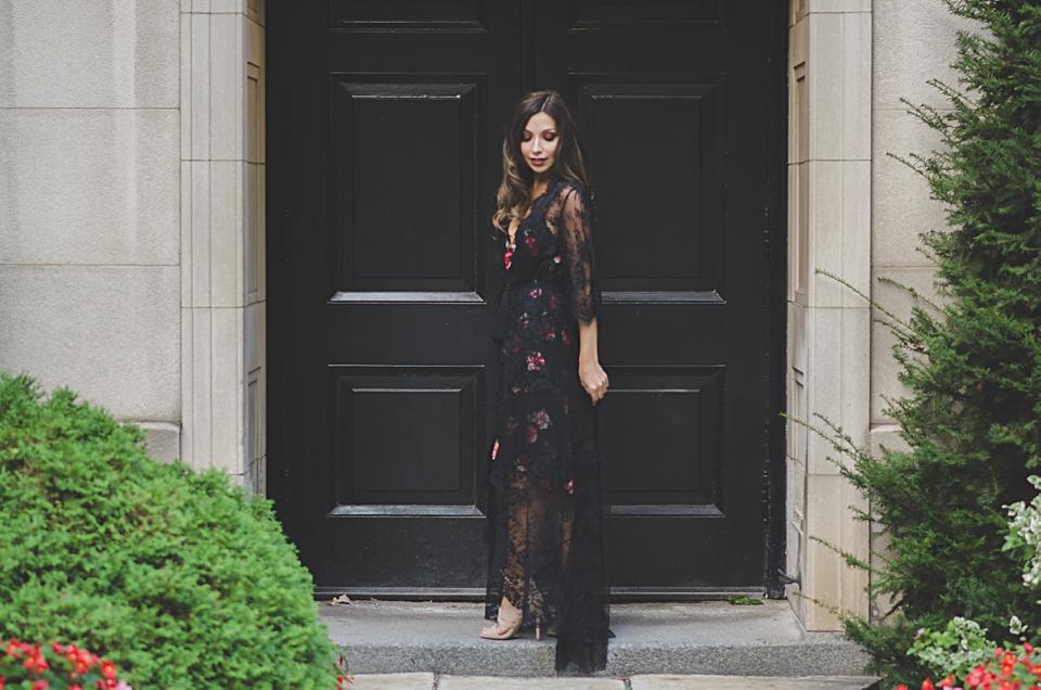 Toronto-Portrait-and-Wedding-Photographer-Alisha-Lynn-Photography_1233.jpg