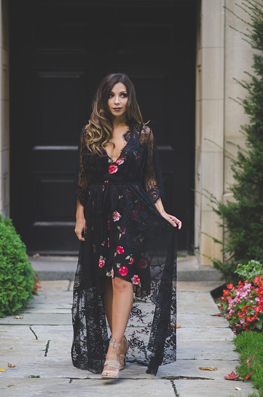 Toronto-Portrait-and-Wedding-Photographer-Alisha-Lynn-Photography_1234.jpg