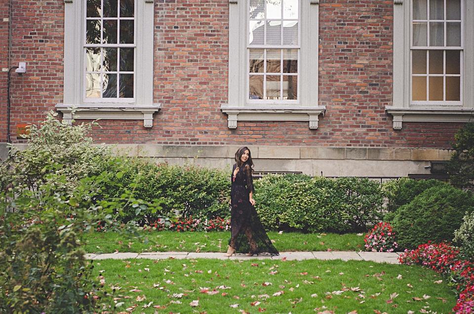 Toronto-Portrait-and-Wedding-Photographer-Alisha-Lynn-Photography_1236.jpg