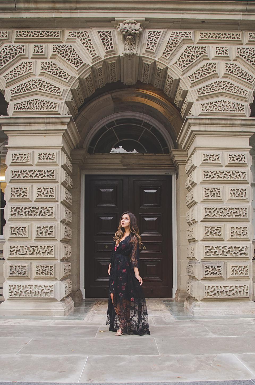 Toronto-Portrait-and-Wedding-Photographer-Alisha-Lynn-Photography_1248.jpg