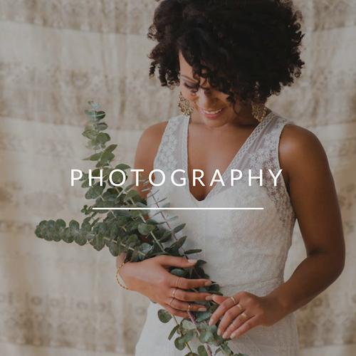 Photography Blog Posts