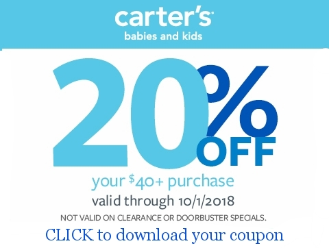 carters_coupon_FAS_100118.jpg