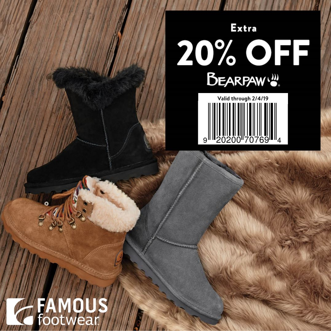 WK45 GMO 20% Off Bearpaw_CAN.JPG