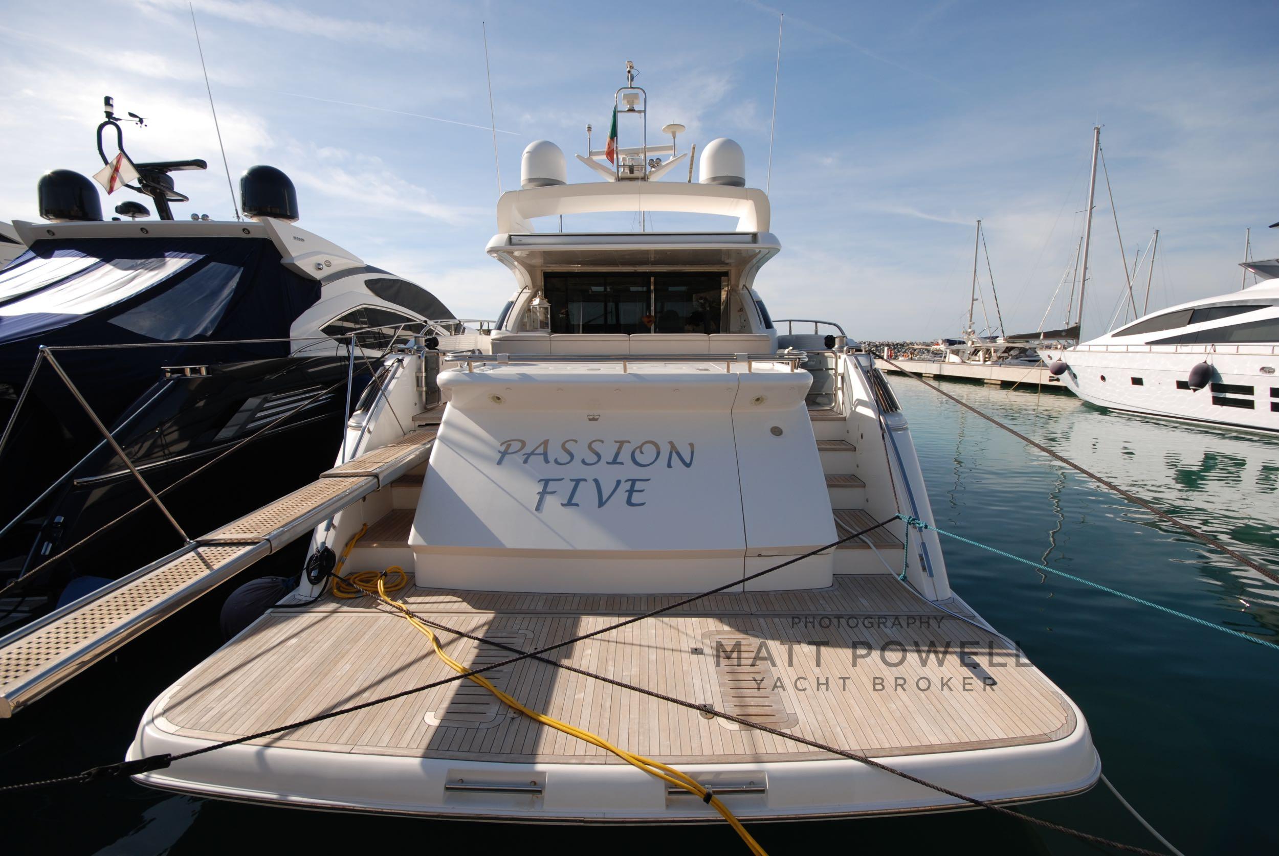 princess-v78-passion-five-for-sale-matt-powell-broker 002.jpg