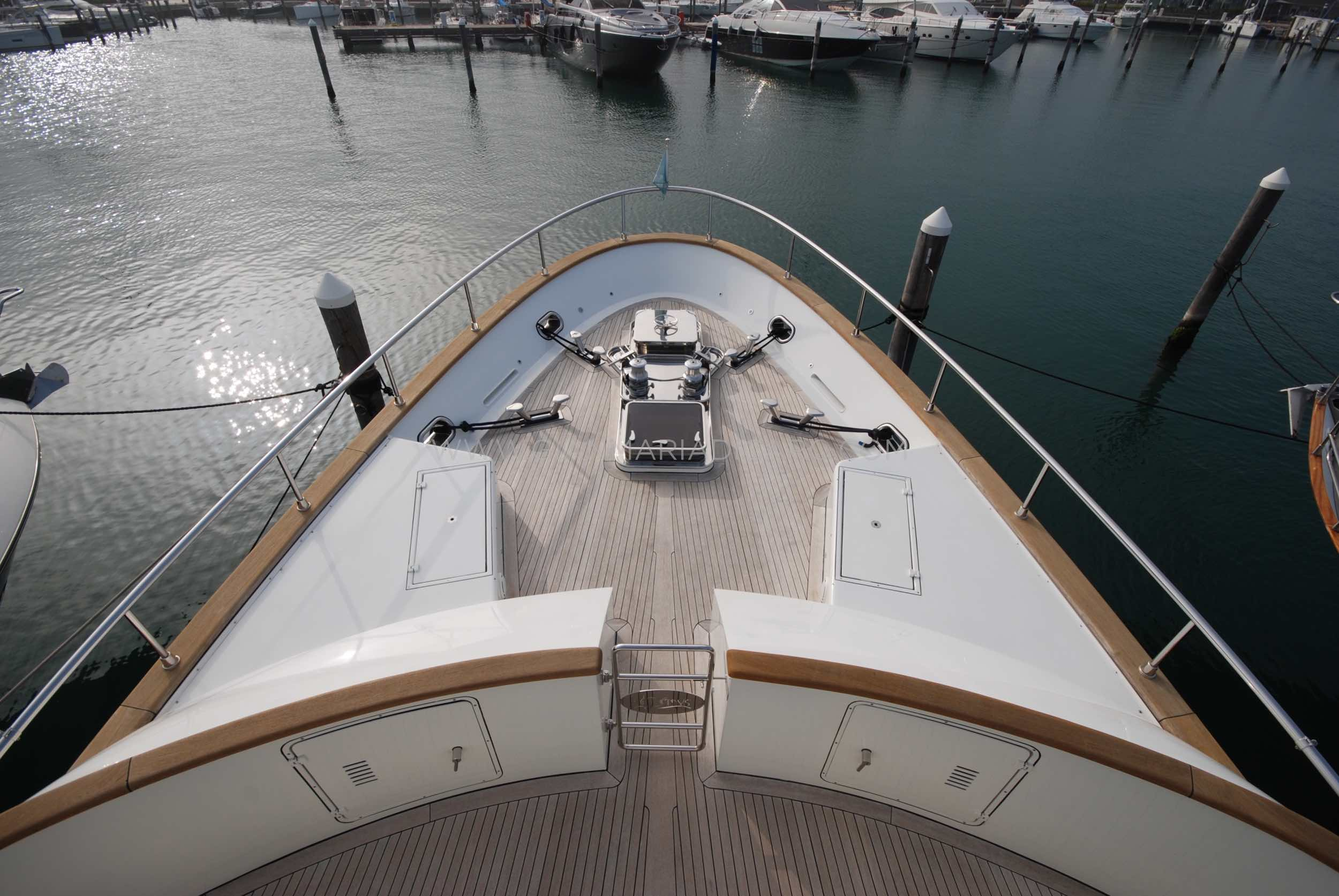 emys-yacht-22-unica-for-sale-4.jpg