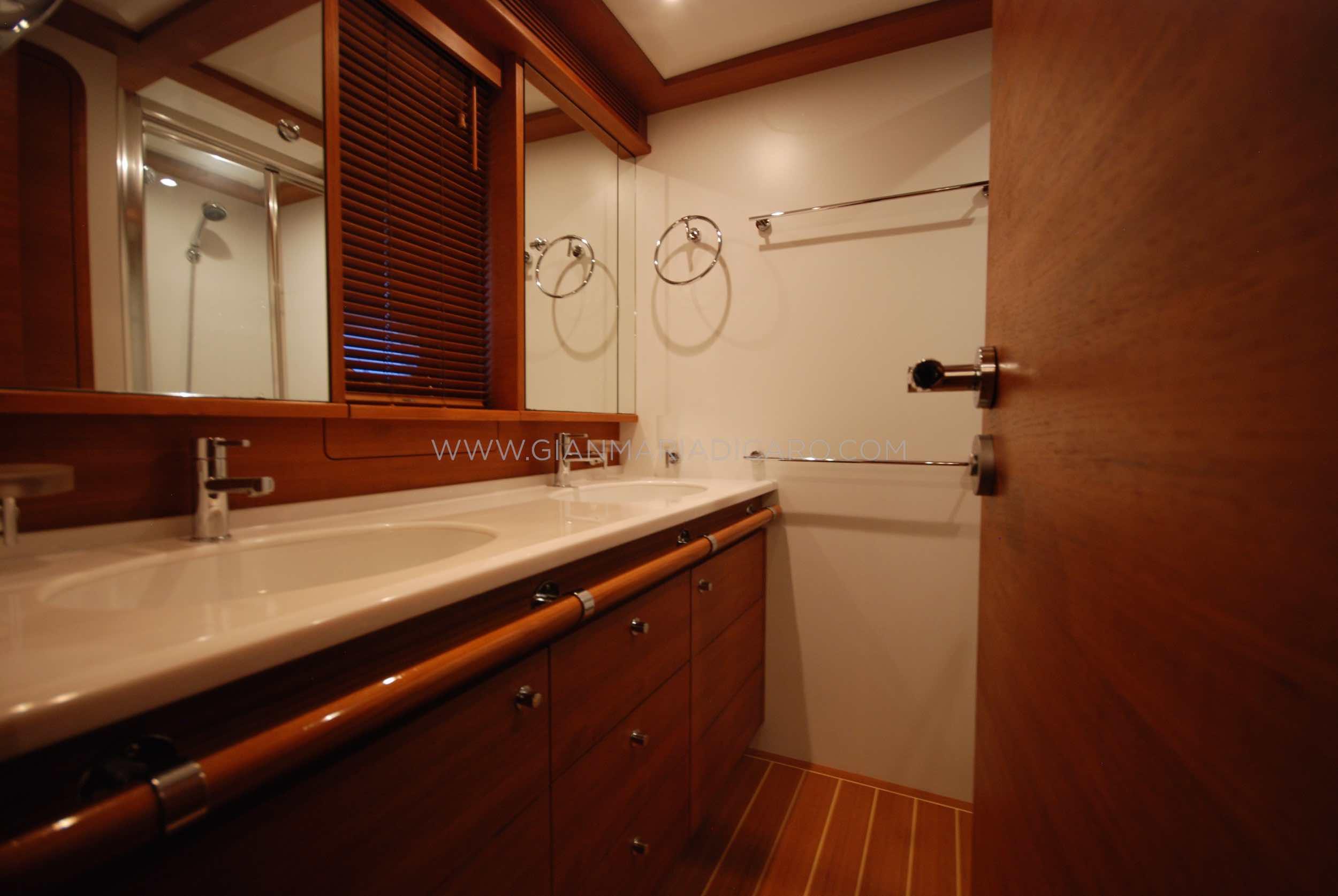 guy-couach-3300-sabieha-for-sale-20.jpg