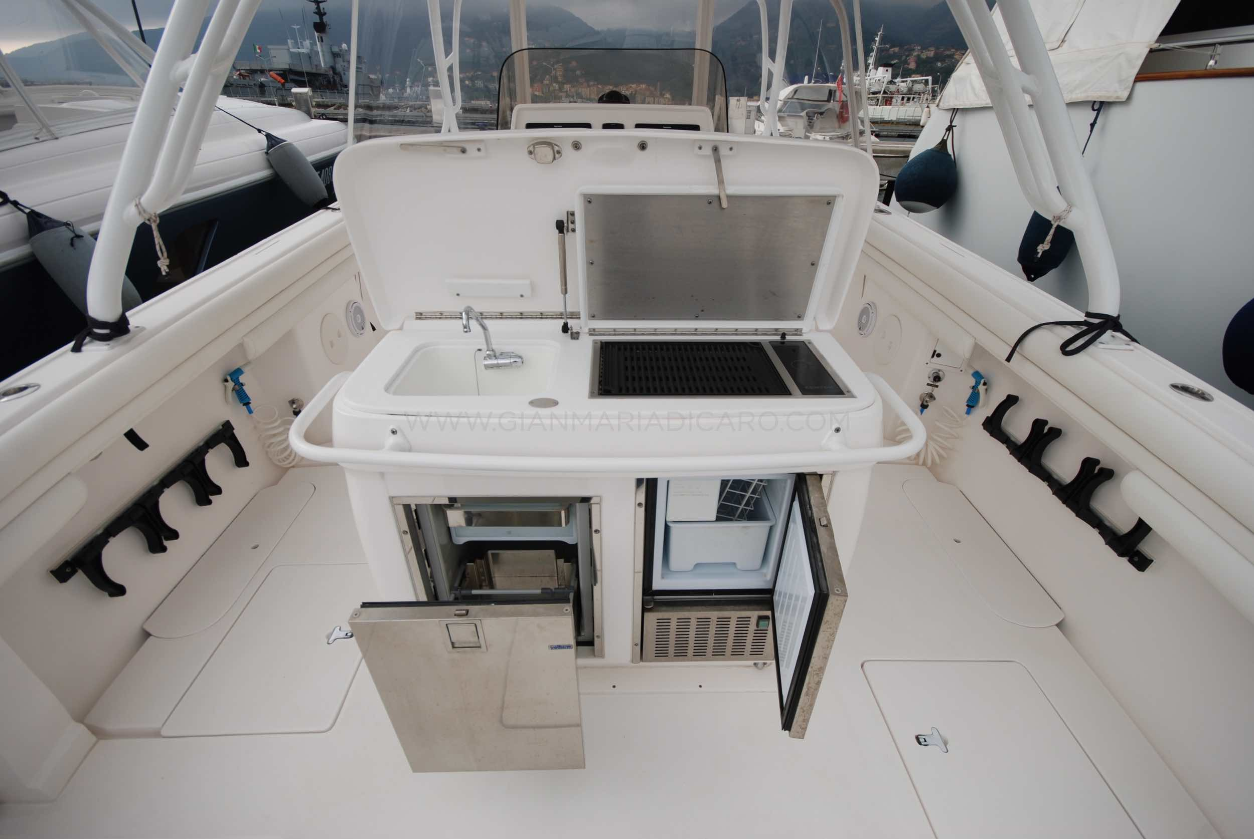 intrepid-400-centre-console-z-blonde-for-sale-8.jpg