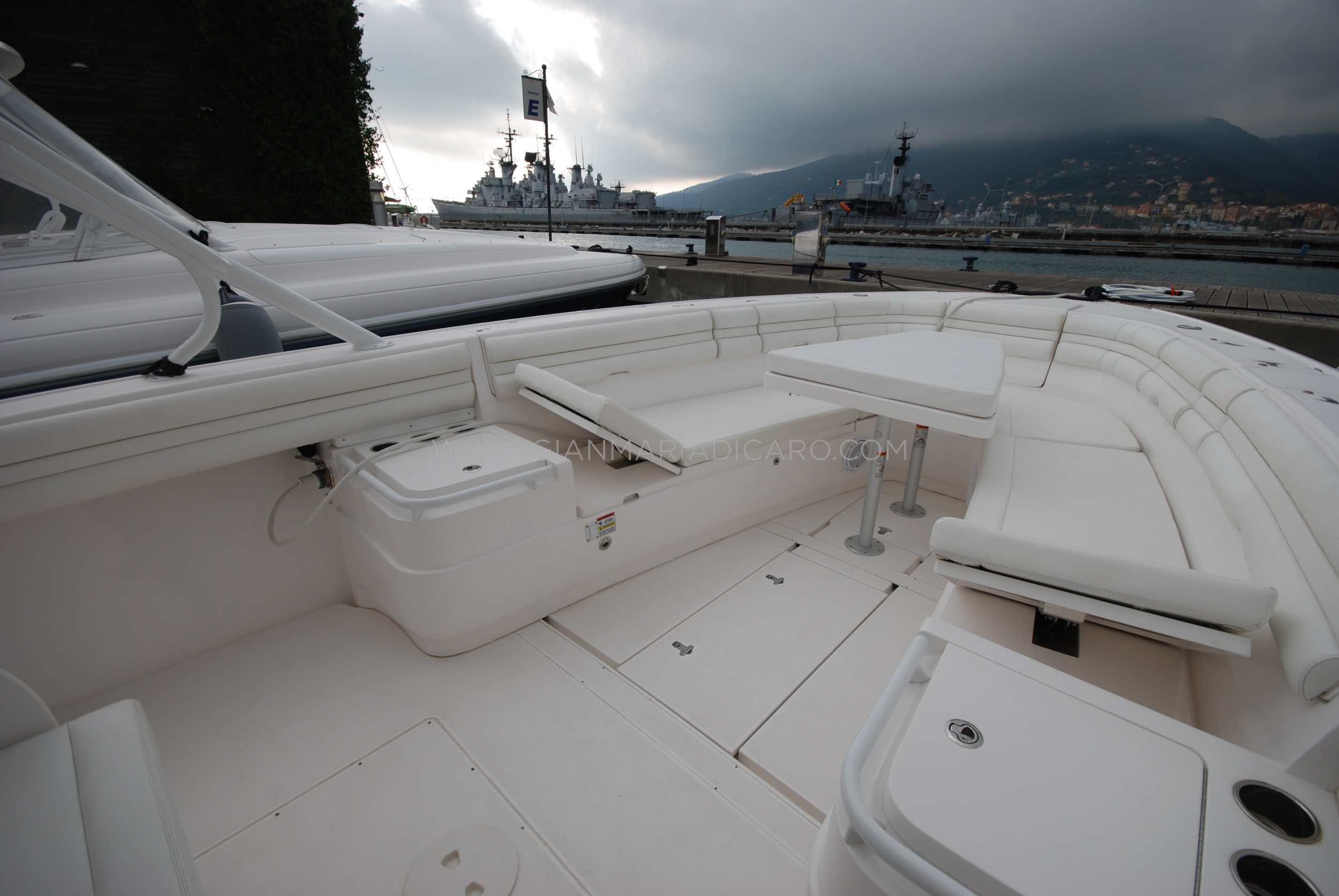 intrepid-400-centre-console-z-blonde-for-sale-13.jpg