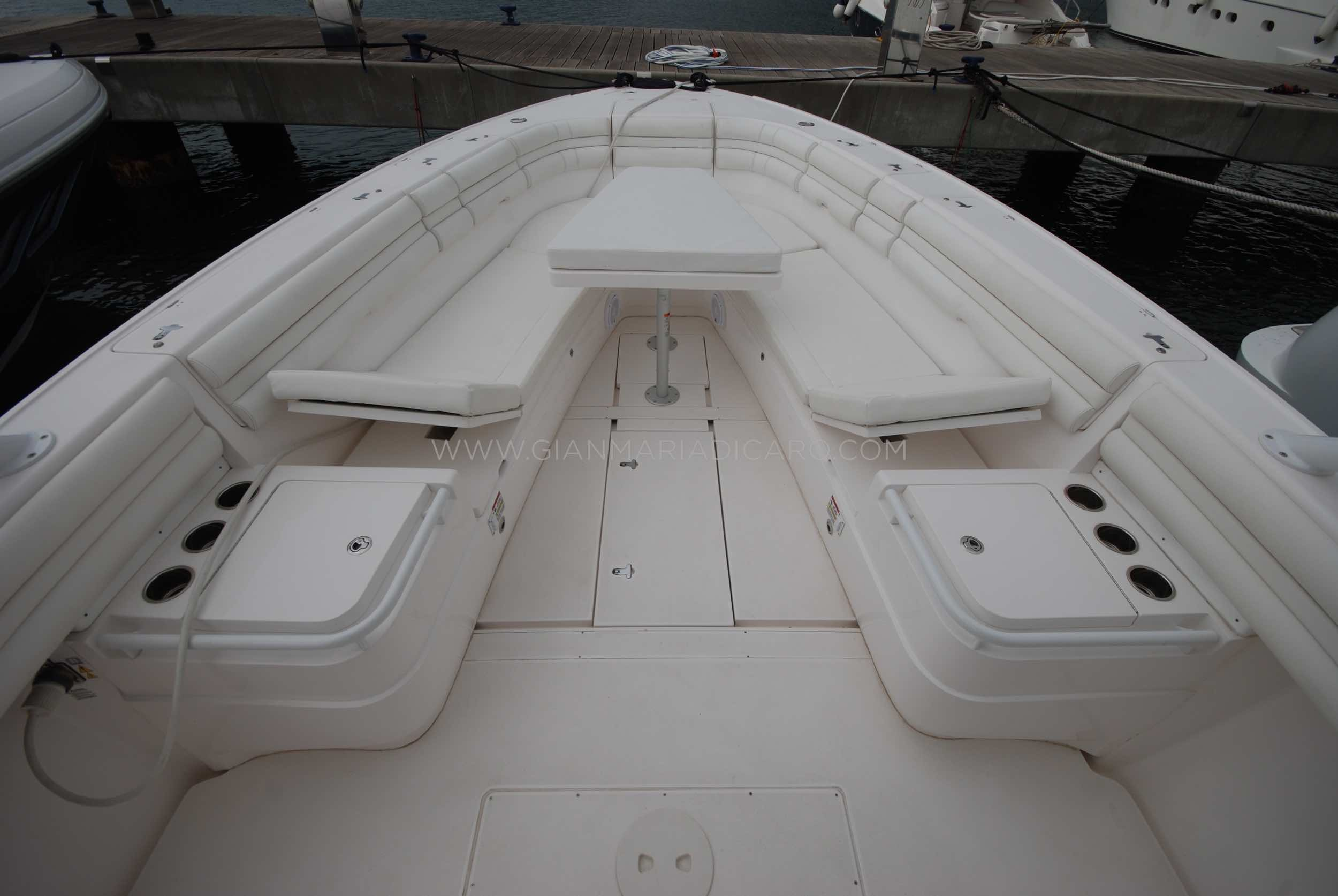 intrepid-400-centre-console-z-blonde-for-sale-14.jpg