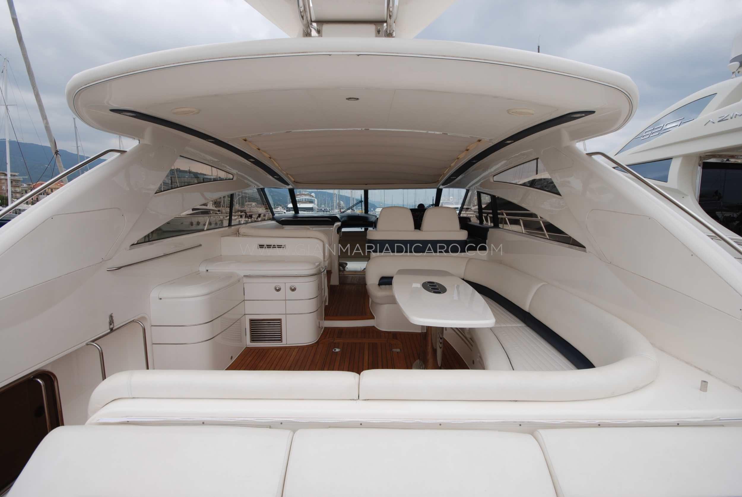 princess-yachts-v58-maestro-di-vita-for-sale-5.jpg