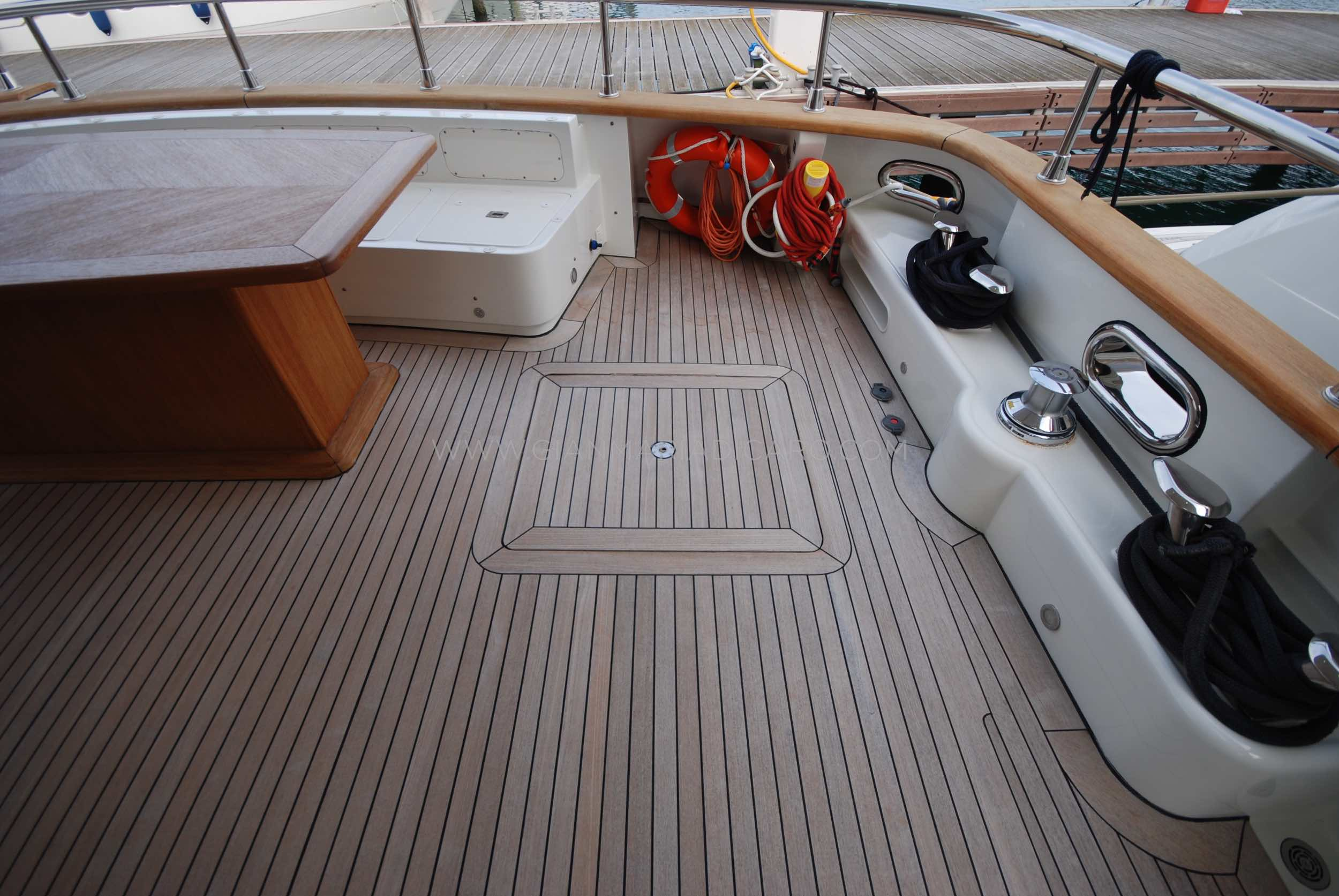 emys-yacht-22-unica-for-sale-44.jpg