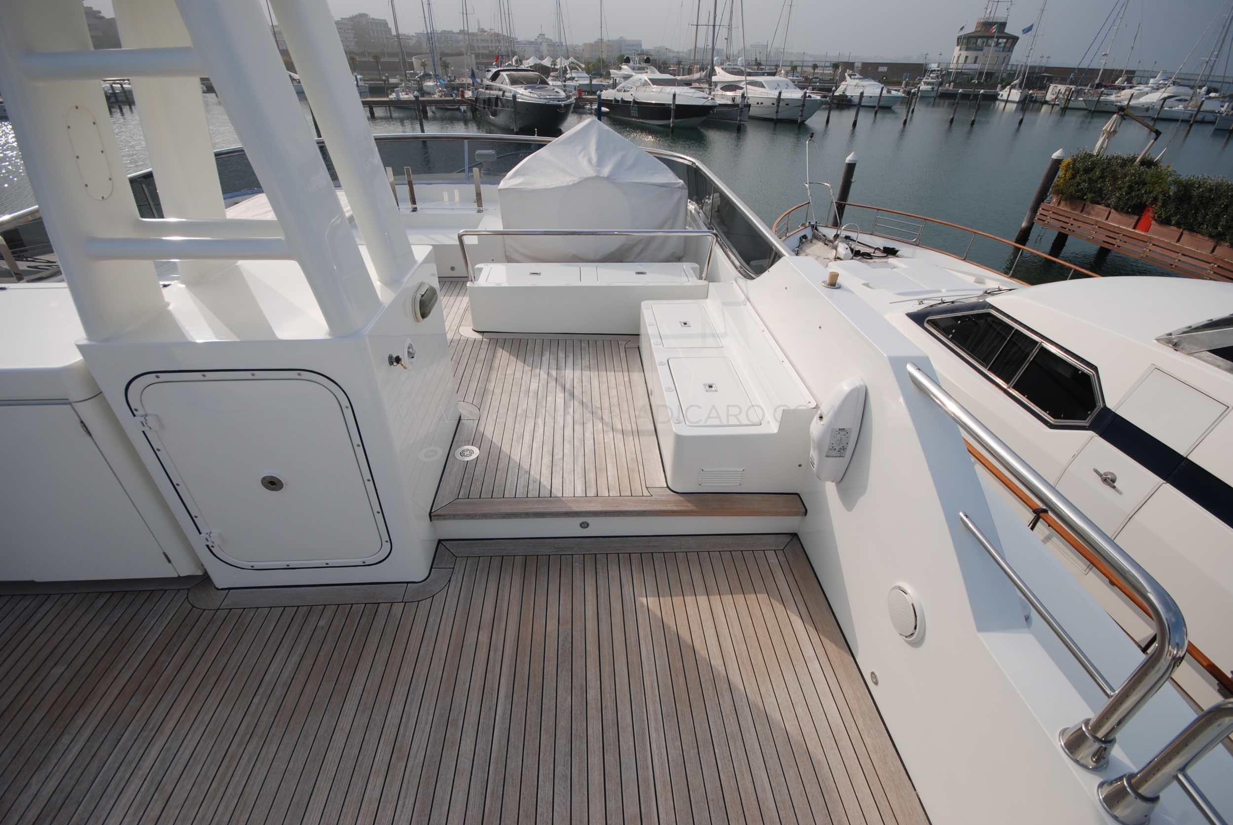 emys-yacht-22-unica-for-sale-90.jpg