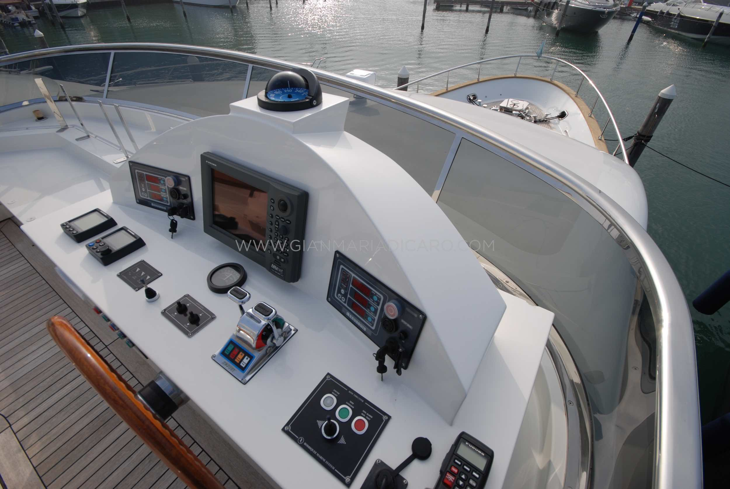 emys-yacht-22-unica-for-sale-97.jpg