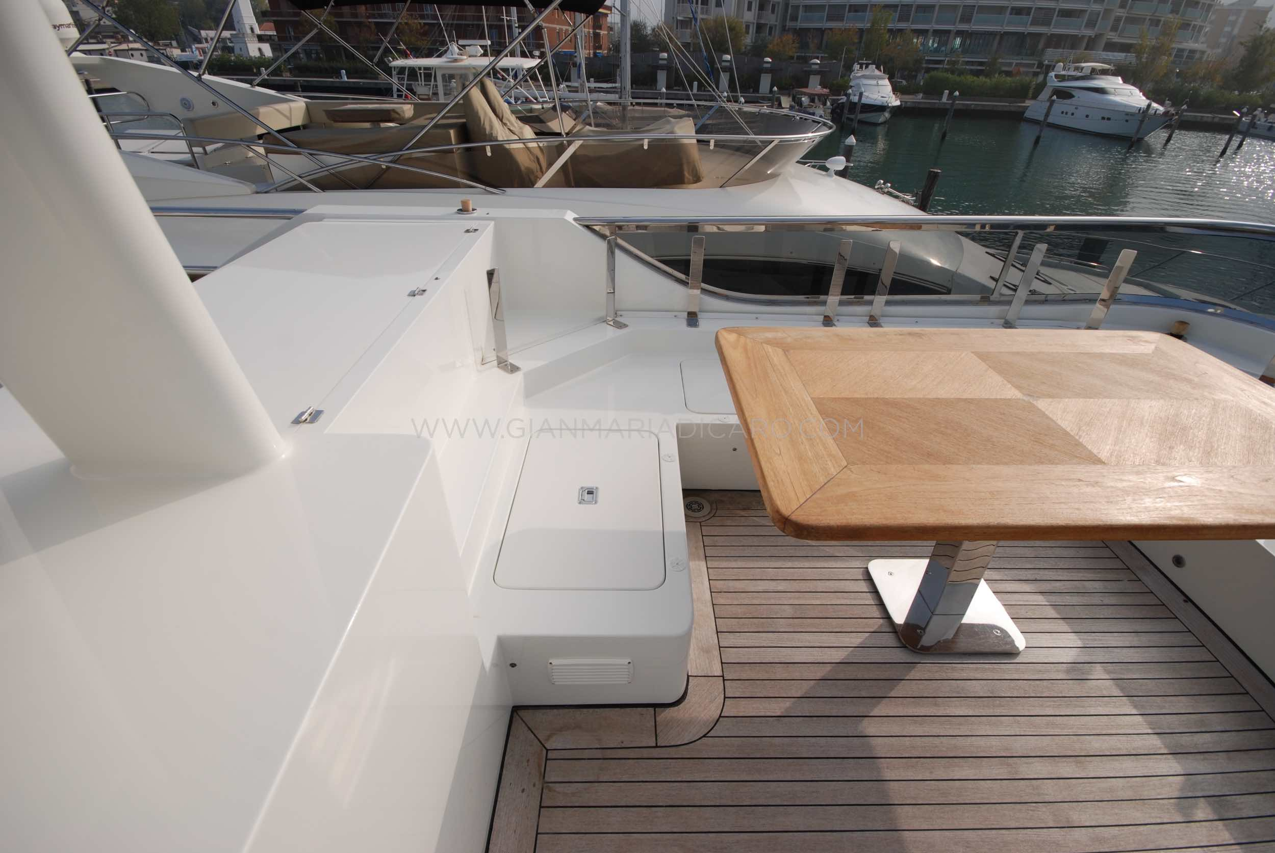 emys-yacht-22-unica-for-sale-101.jpg