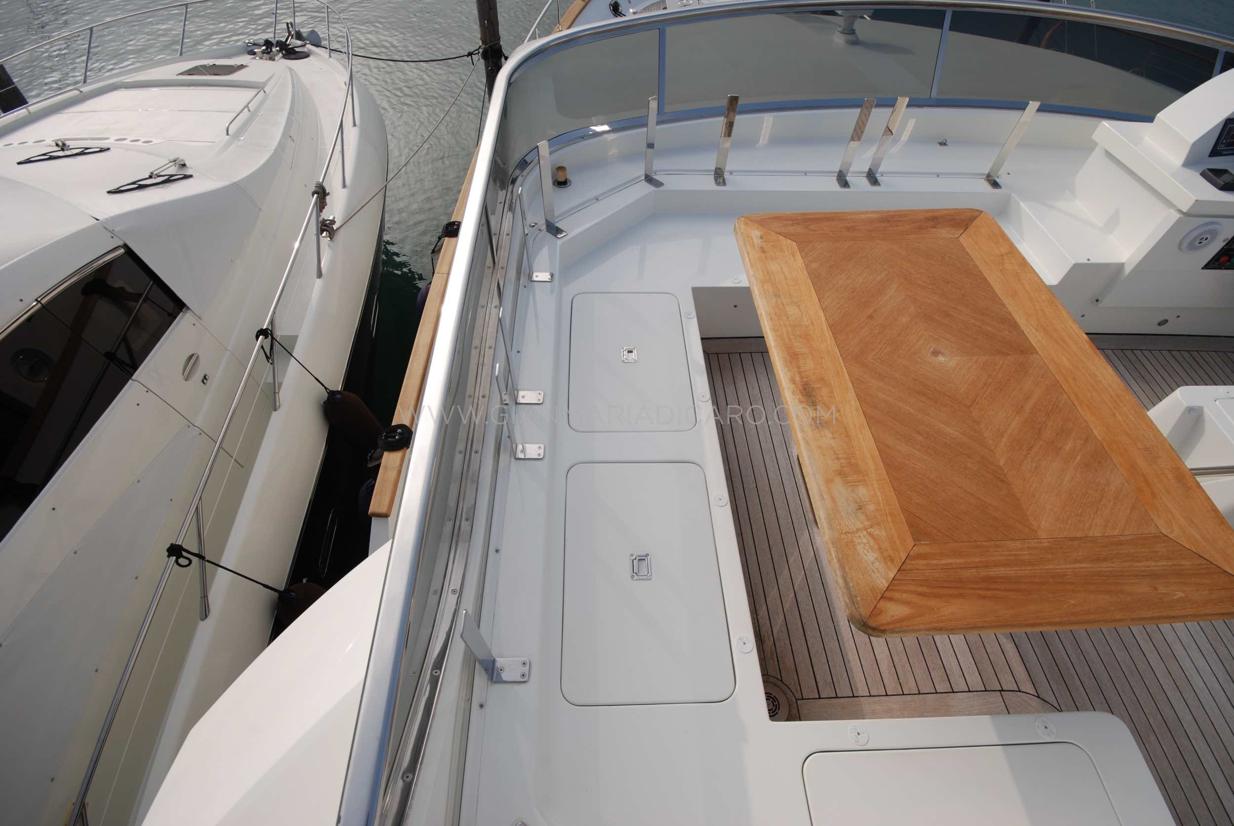 emys-yacht-22-unica-for-sale-102.jpg