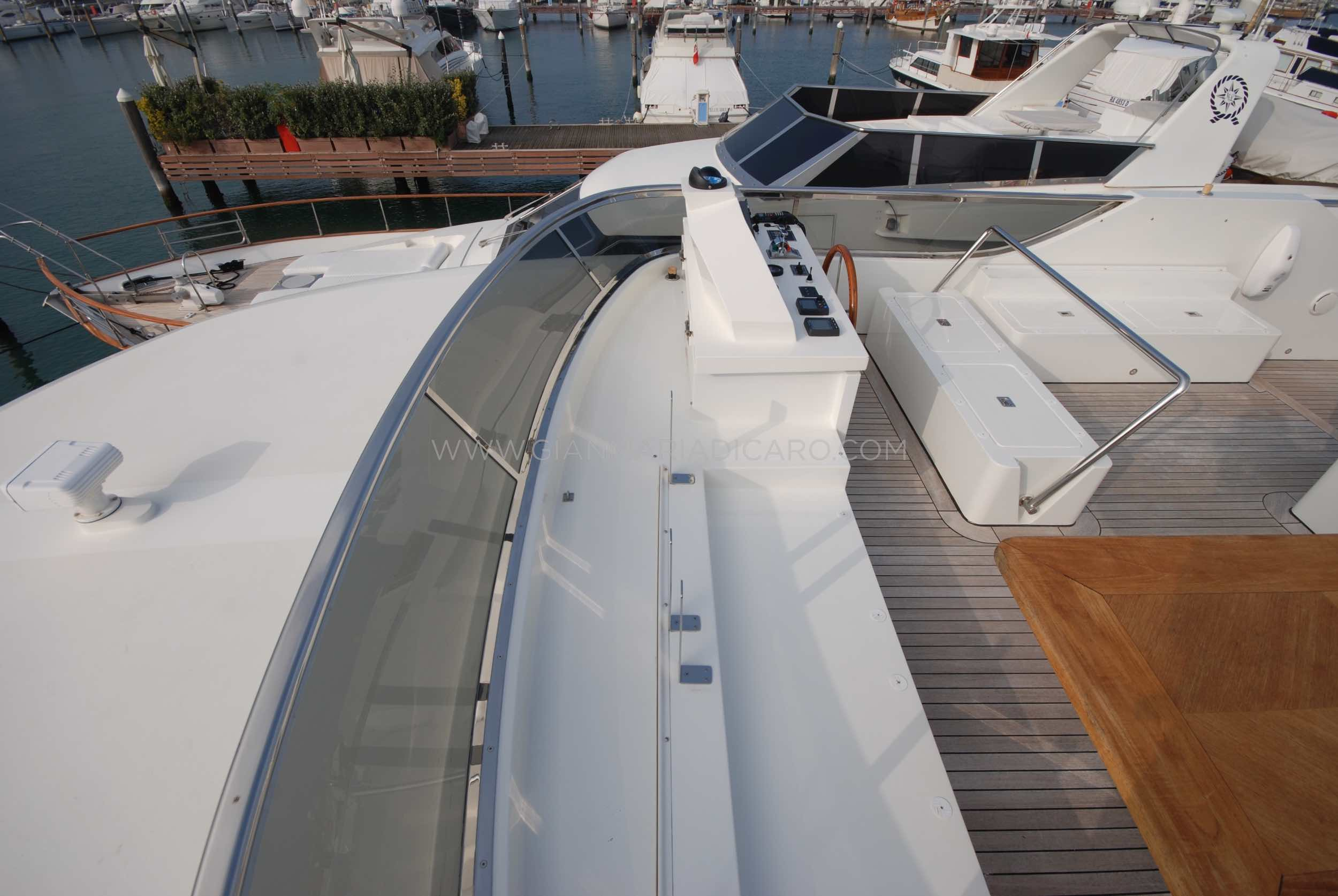 emys-yacht-22-unica-for-sale-104.jpg