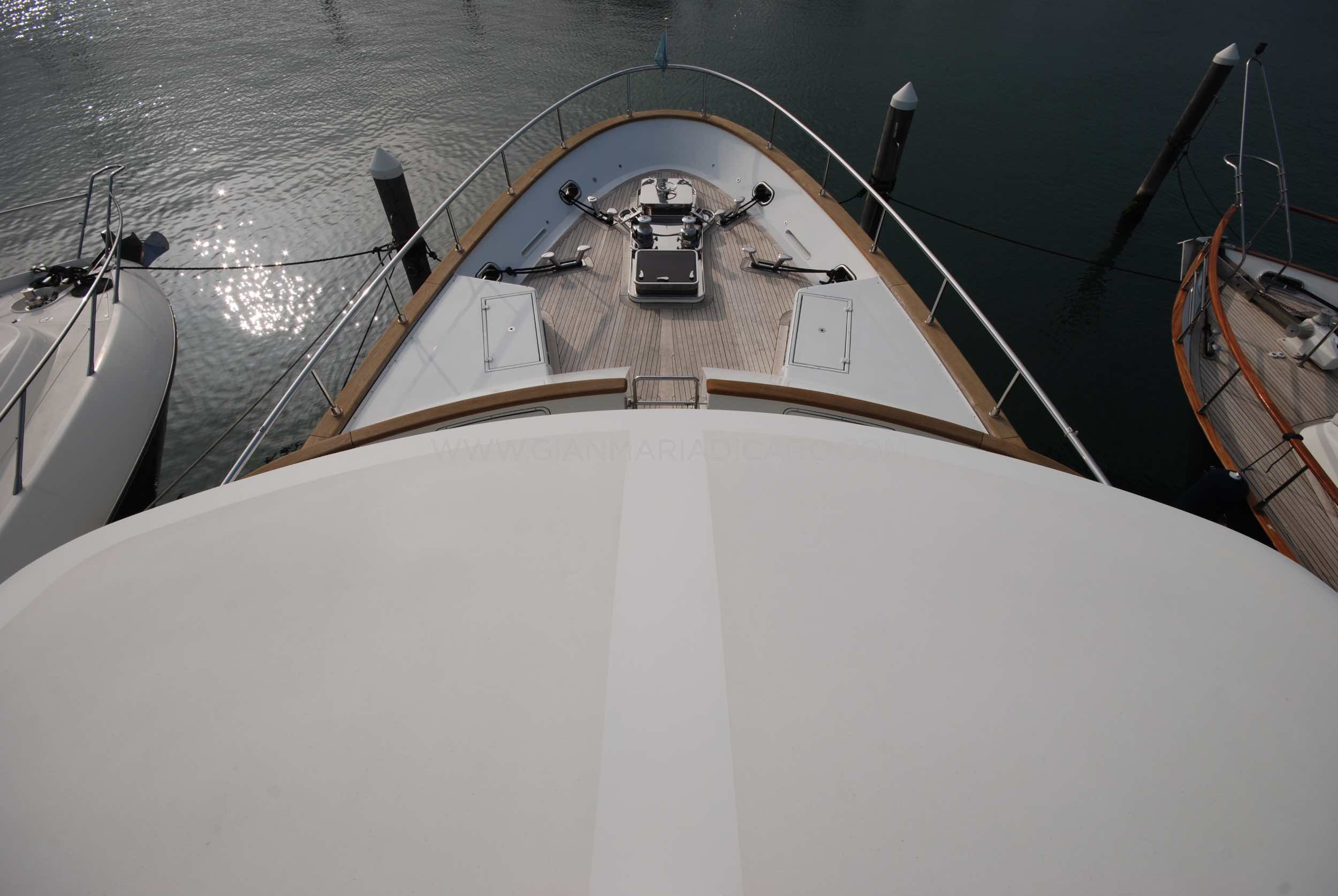 emys-yacht-22-unica-for-sale-105.jpg