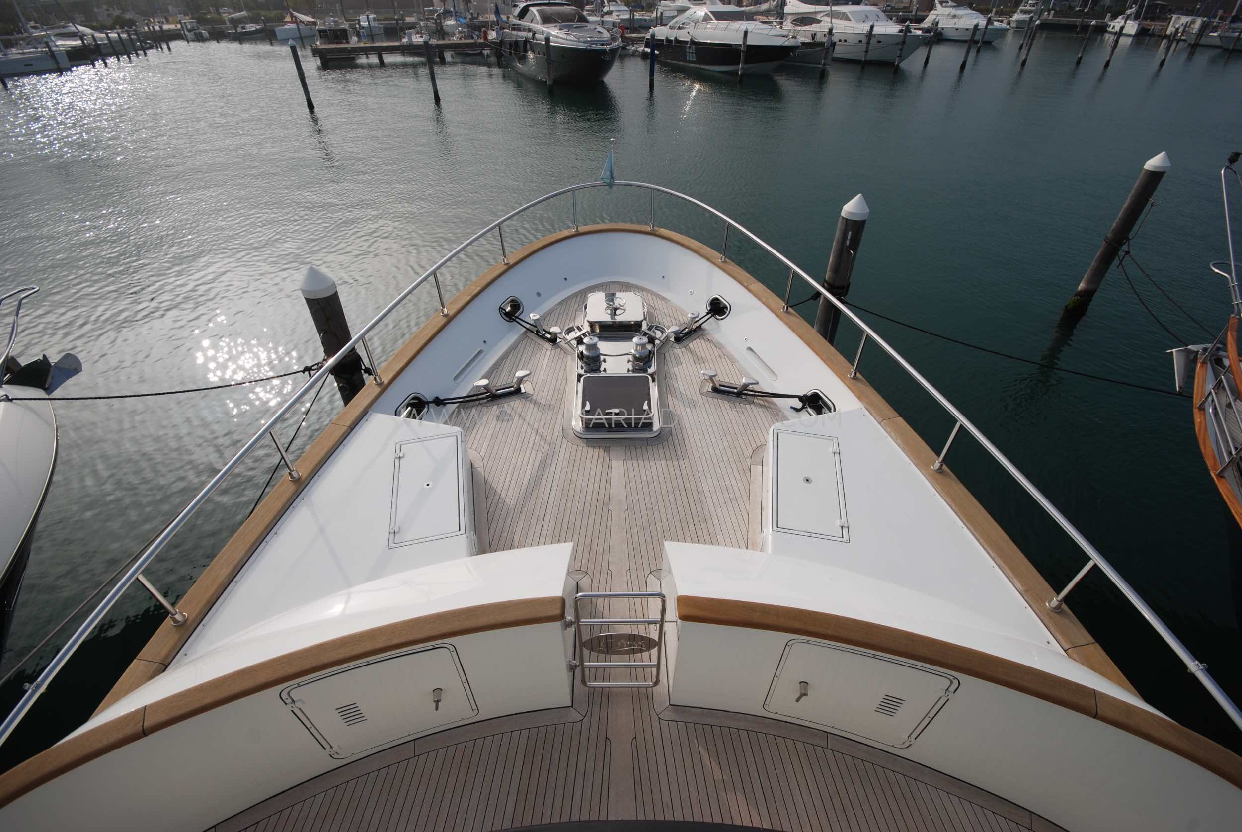 emys-yacht-22-unica-for-sale-106.jpg