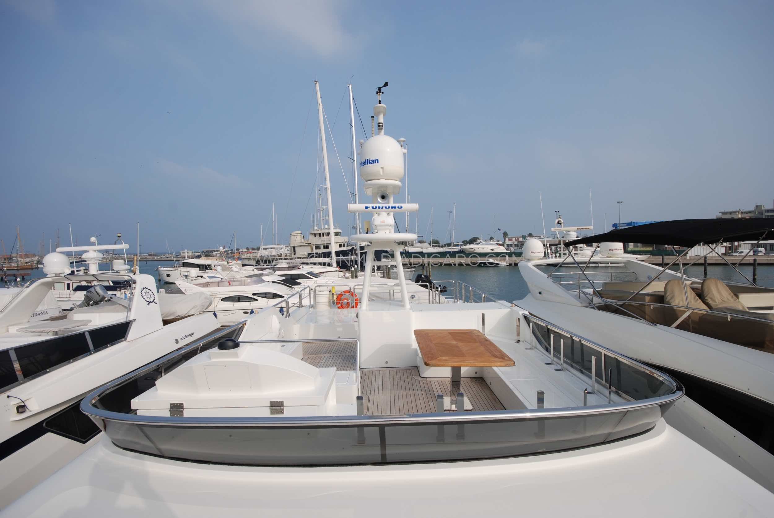 emys-yacht-22-unica-for-sale-107.jpg