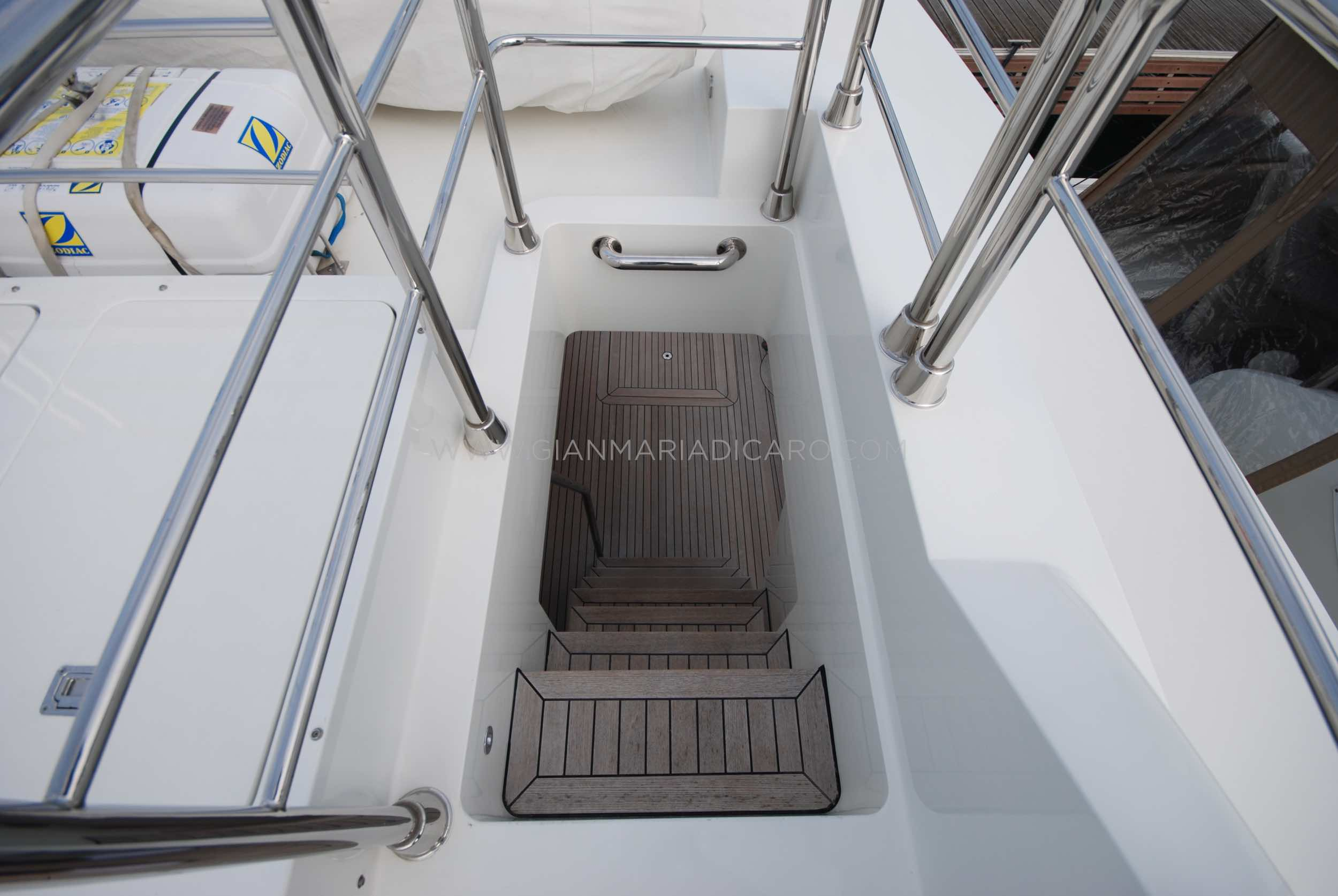 emys-yacht-22-unica-for-sale-111.jpg