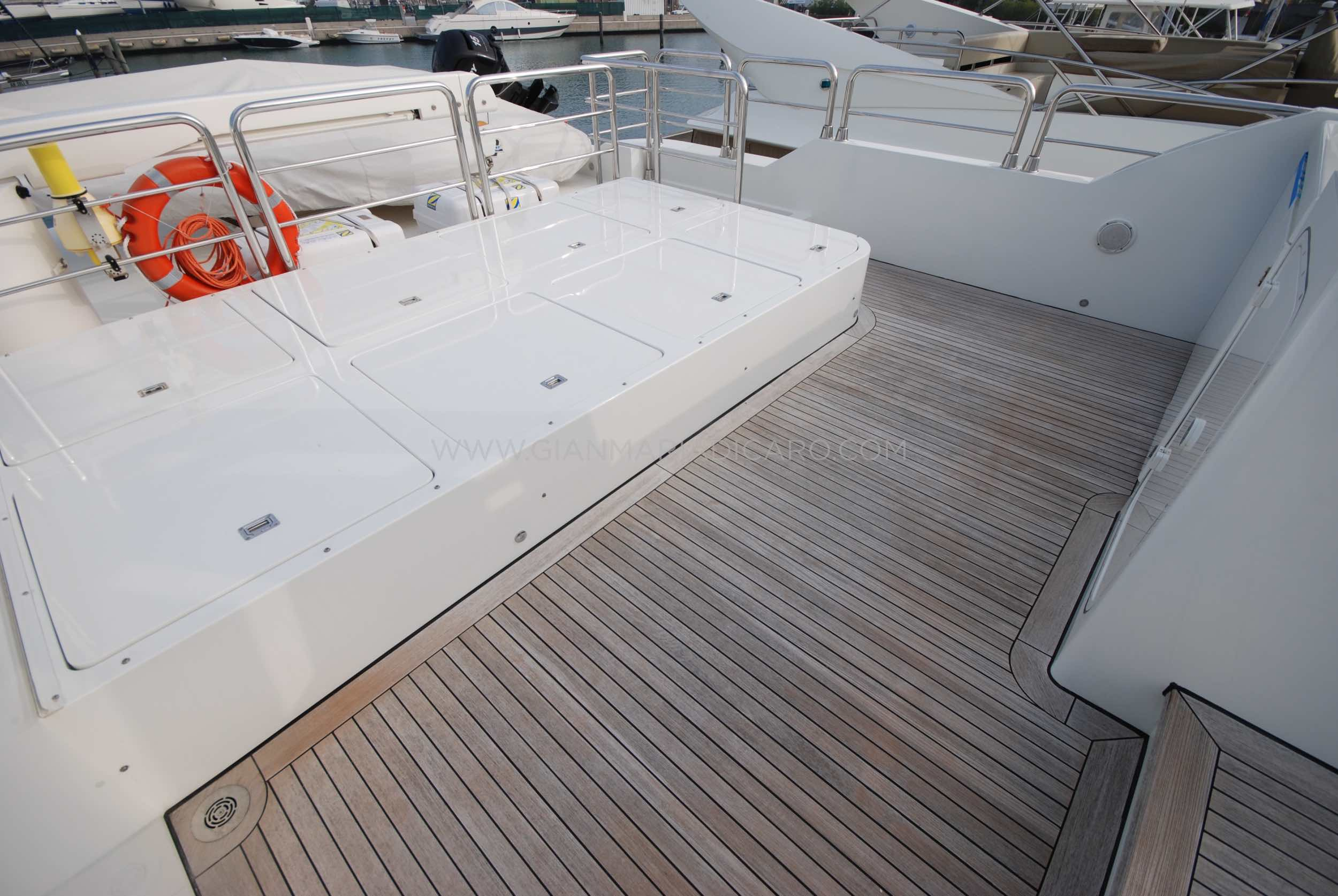 emys-yacht-22-unica-for-sale-110.jpg