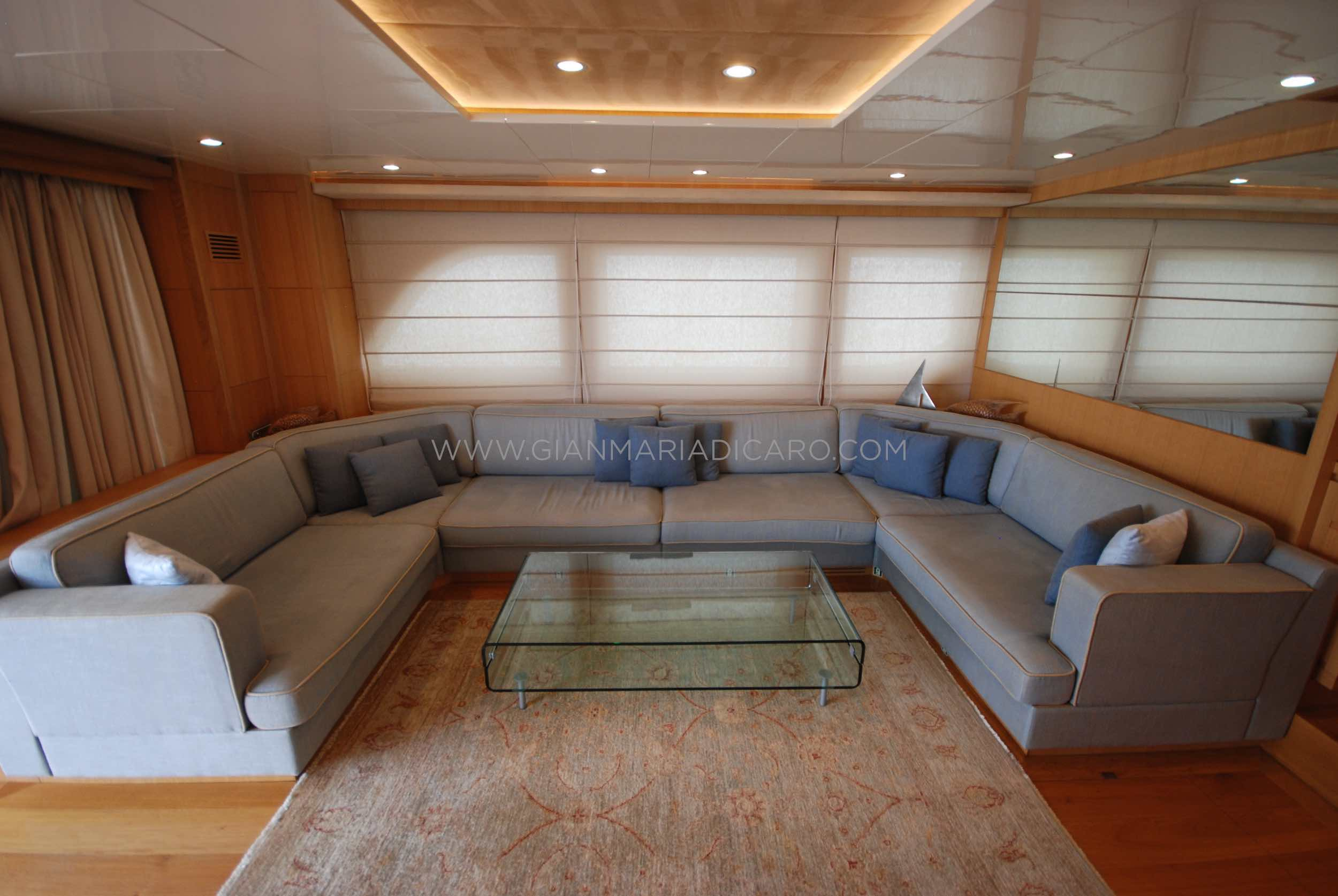 emys-yacht-22-unica-for-sale-117.jpg