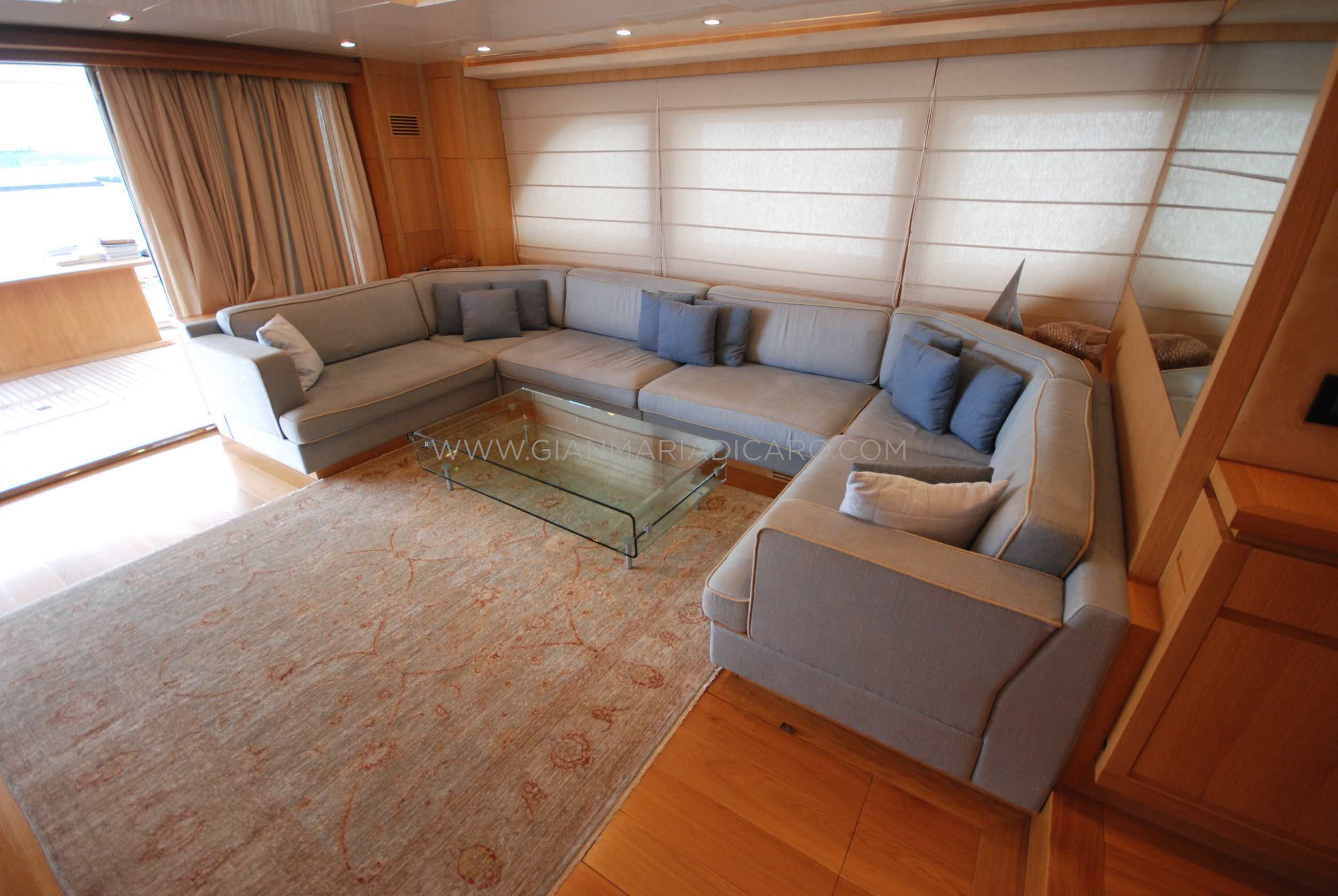 emys-yacht-22-unica-for-sale-118.jpg