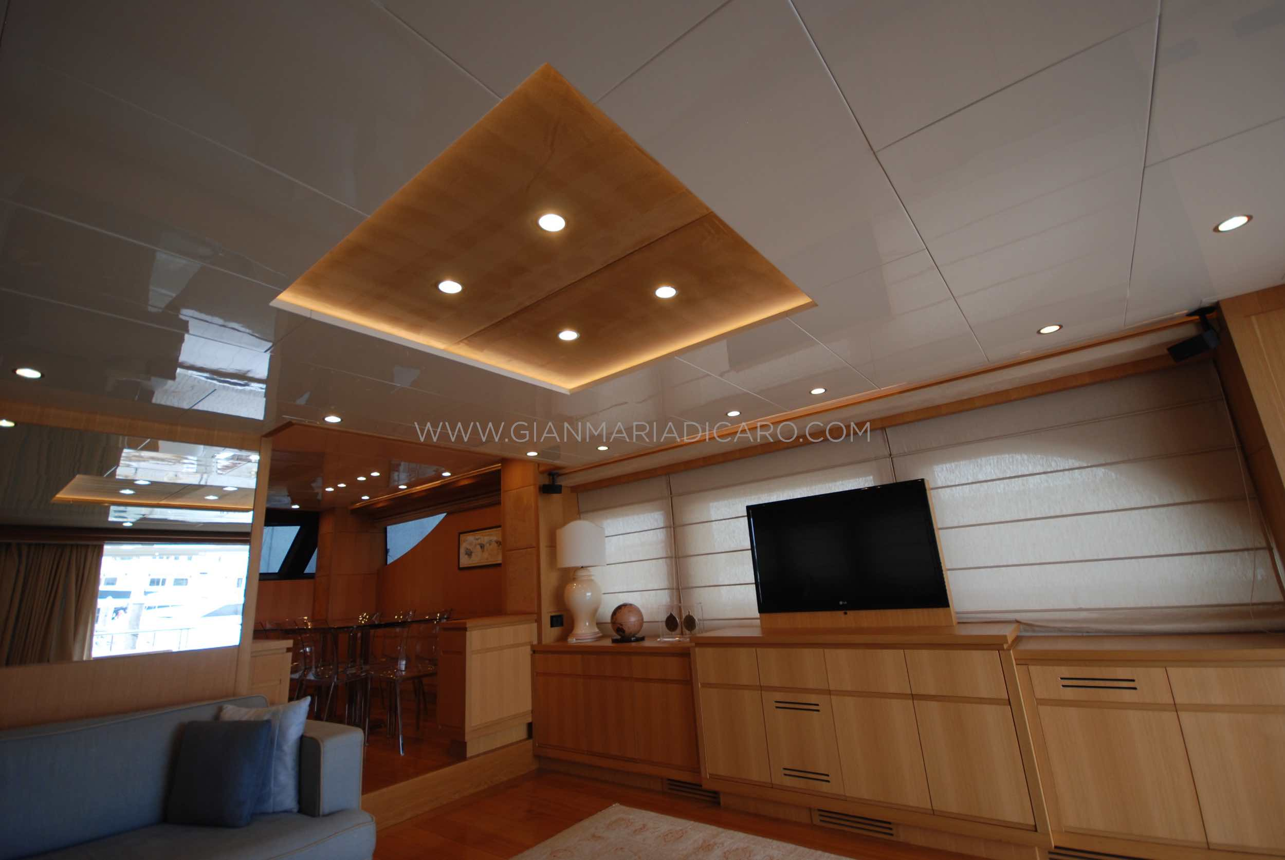 emys-yacht-22-unica-for-sale-123.jpg