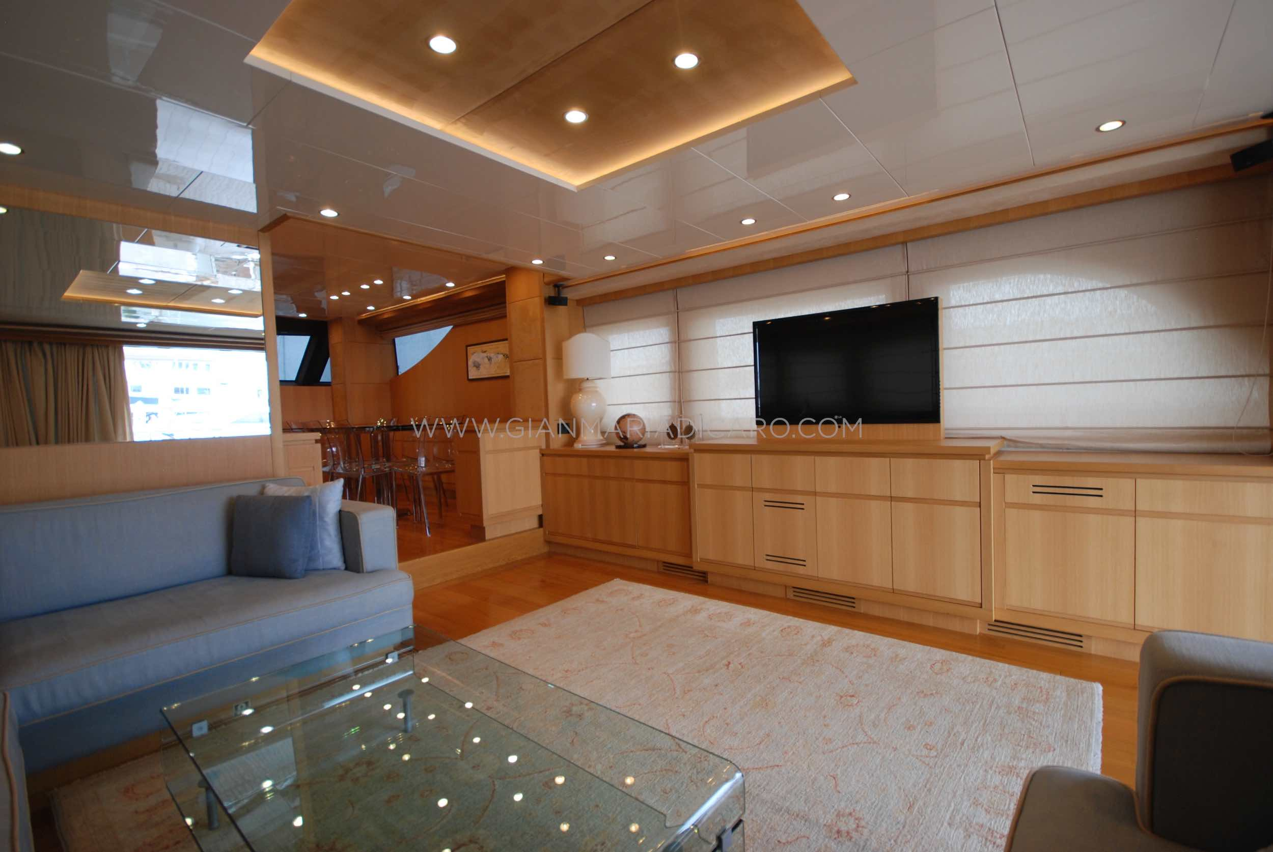 emys-yacht-22-unica-for-sale-122.jpg
