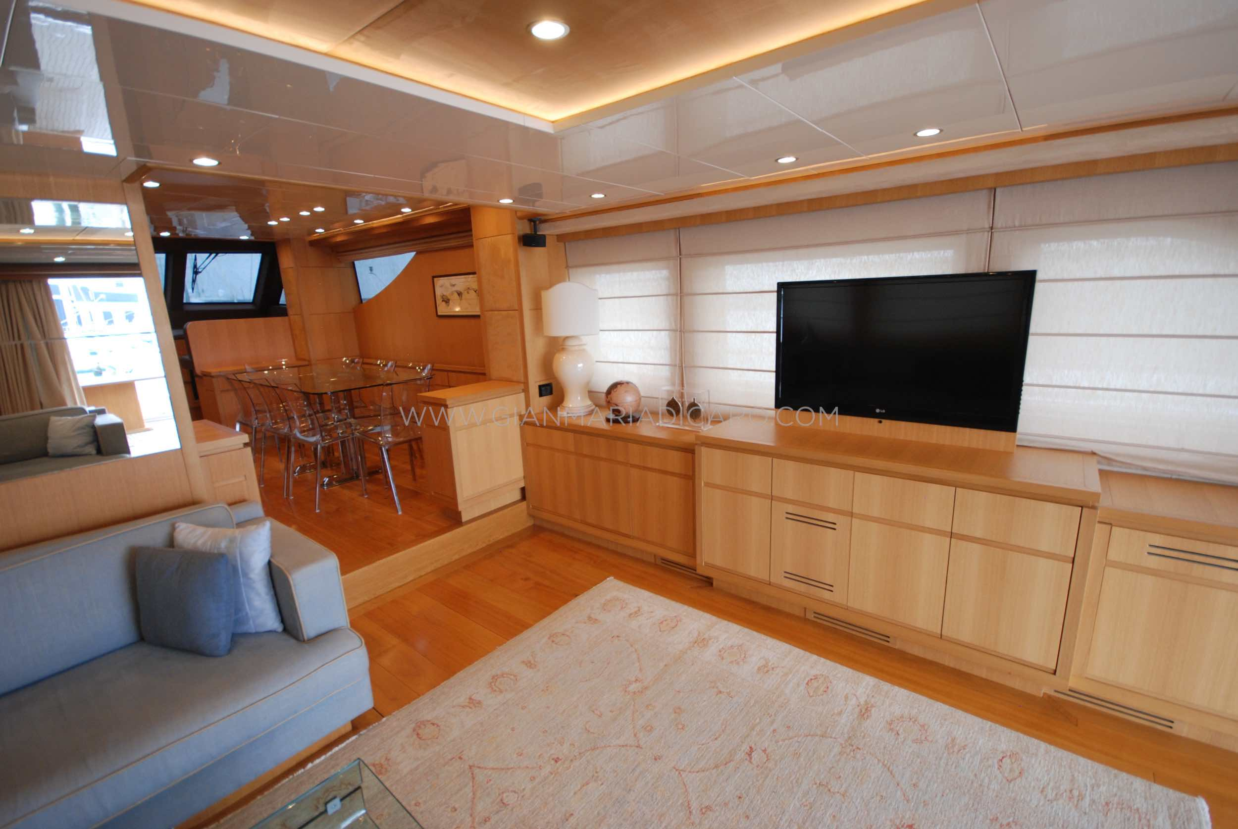 emys-yacht-22-unica-for-sale-124.jpg