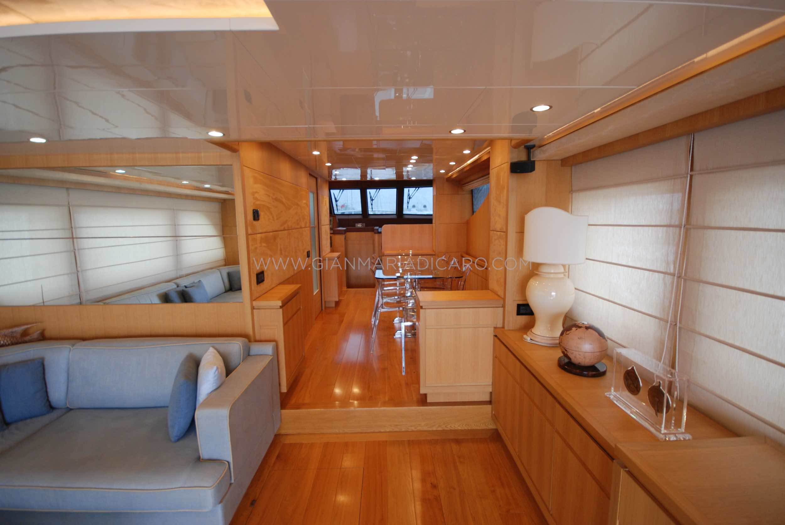 emys-yacht-22-unica-for-sale-125.jpg