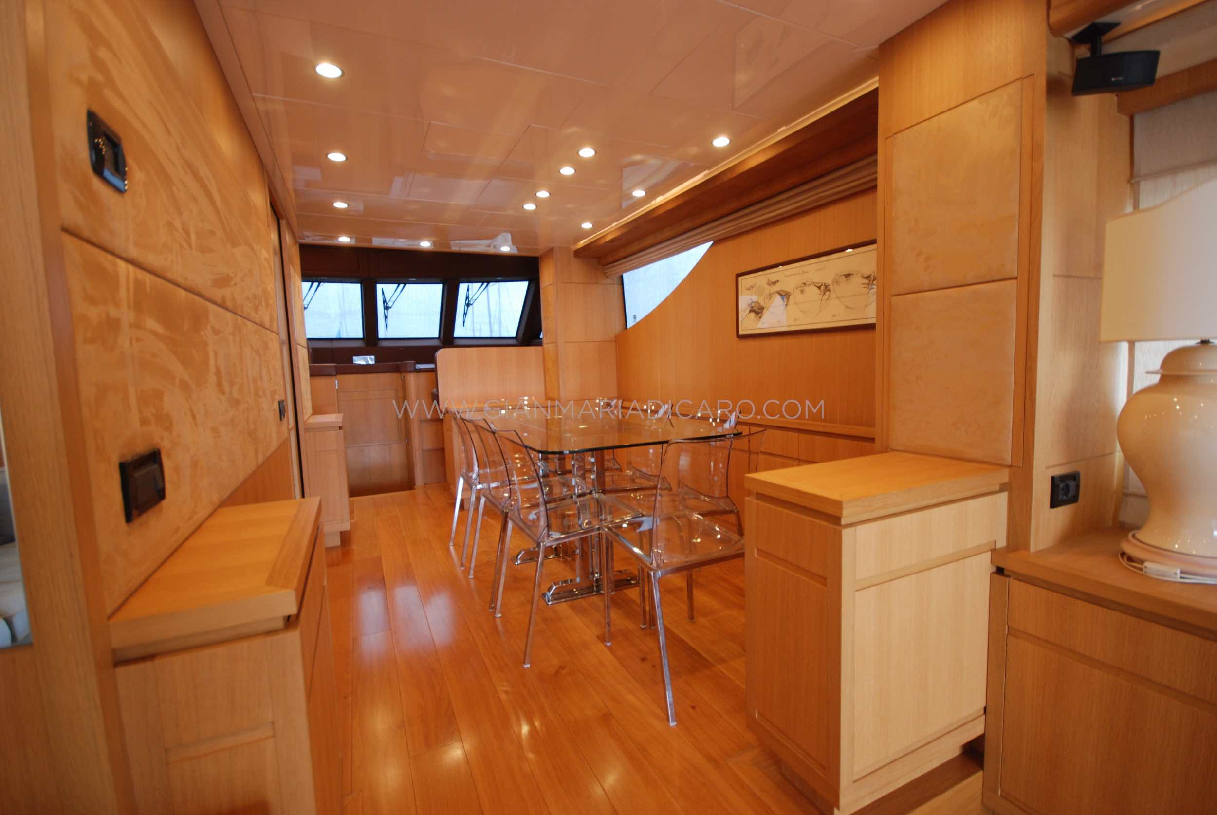 emys-yacht-22-unica-for-sale-126.jpg