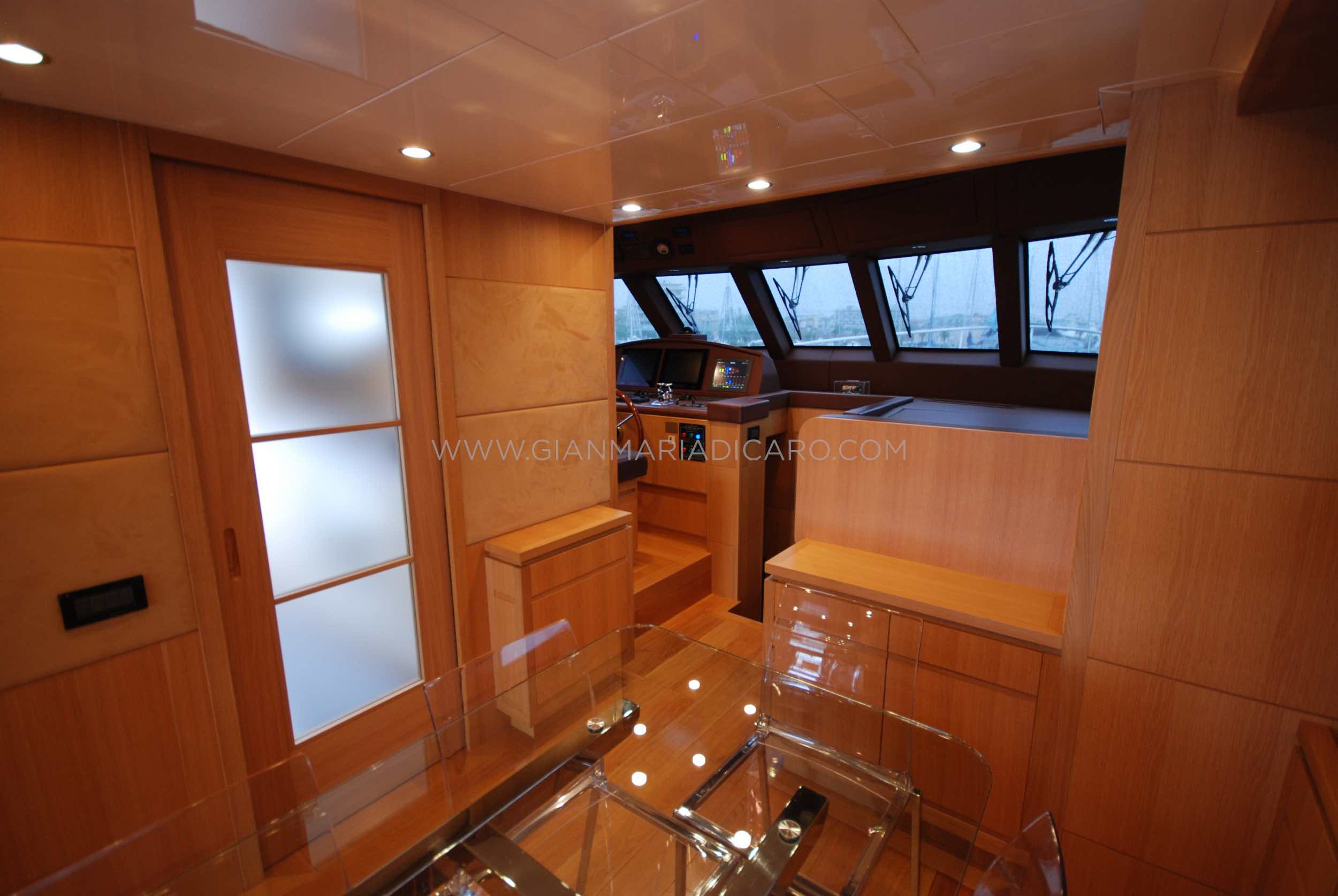 emys-yacht-22-unica-for-sale-130.jpg