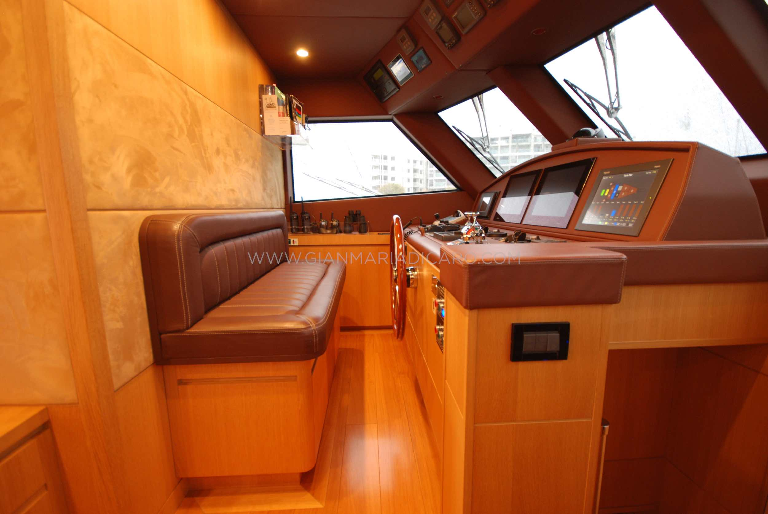 emys-yacht-22-unica-for-sale-151.jpg