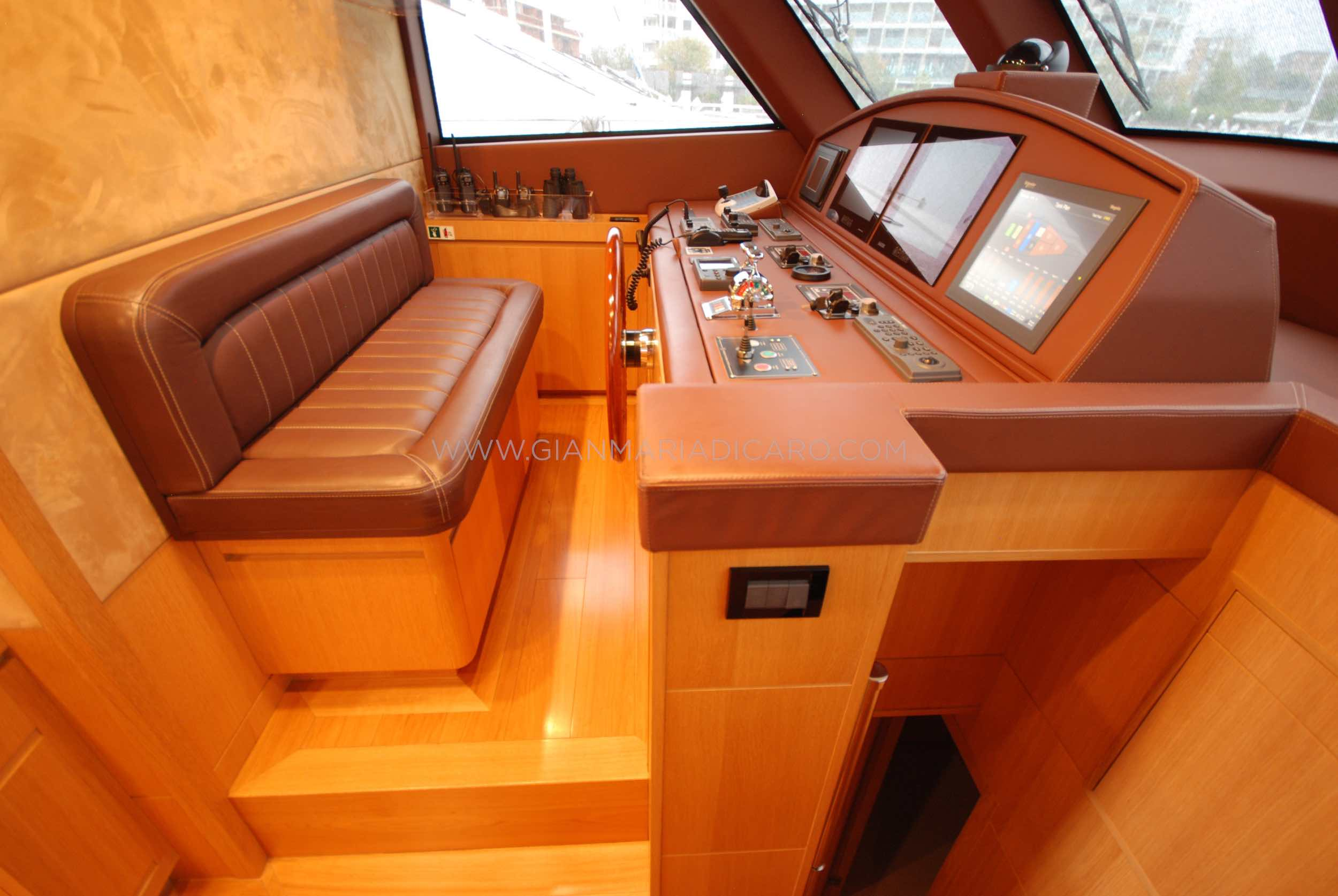 emys-yacht-22-unica-for-sale-152.jpg