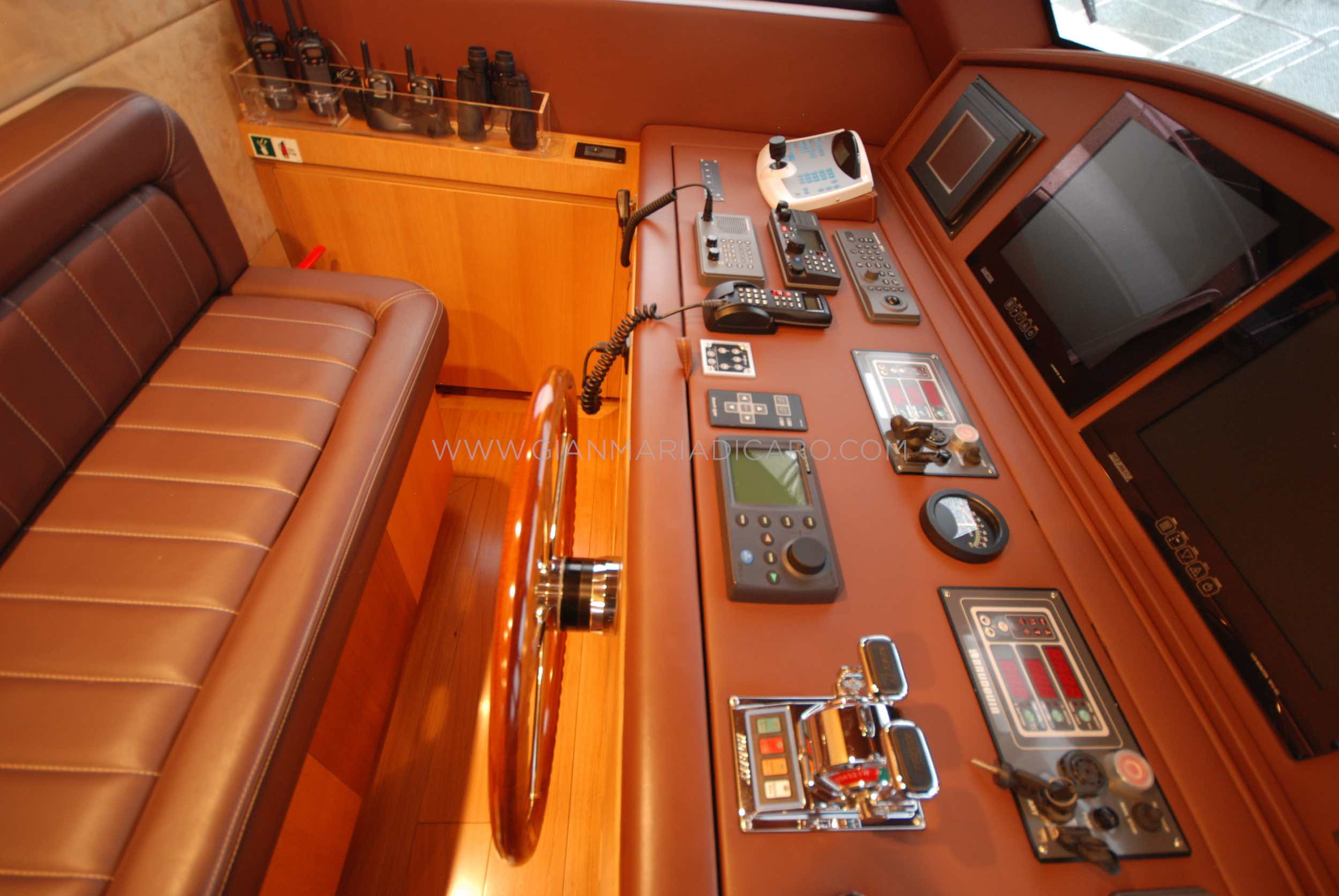 emys-yacht-22-unica-for-sale-153.jpg