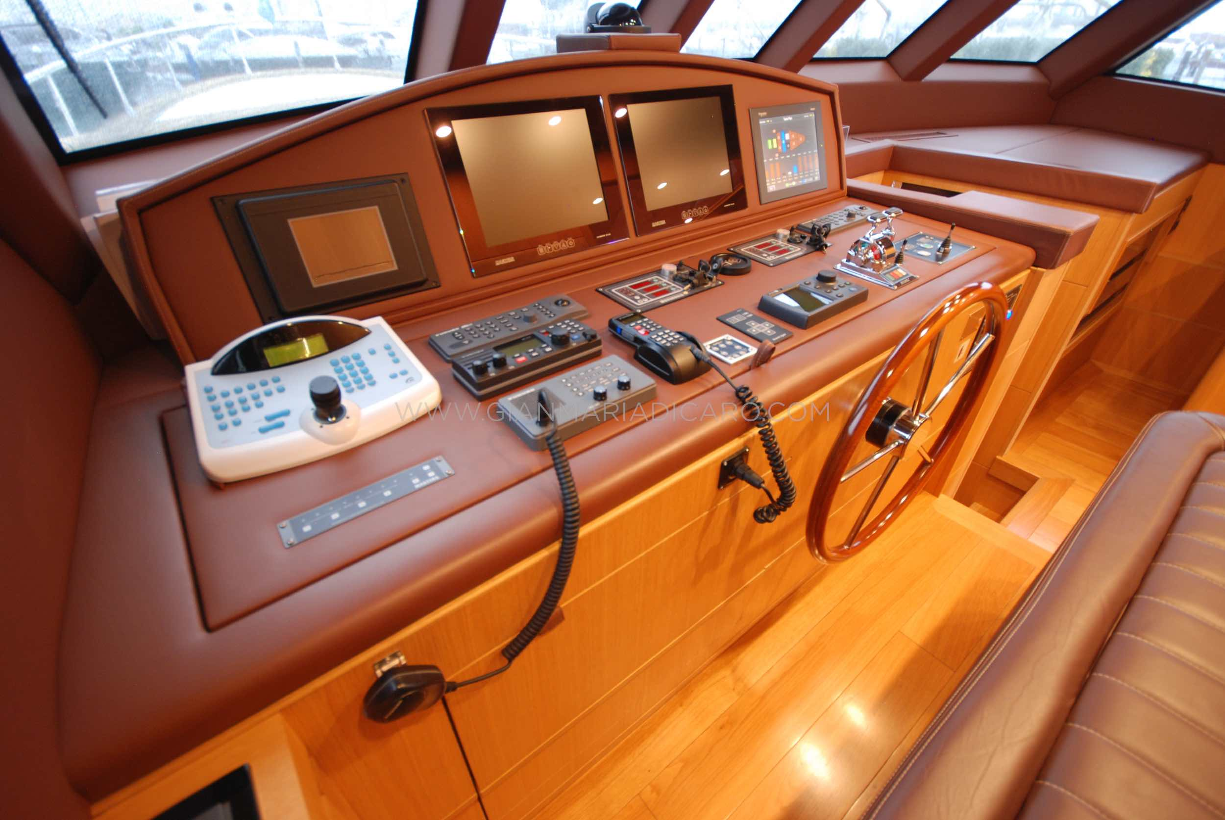 emys-yacht-22-unica-for-sale-156.jpg