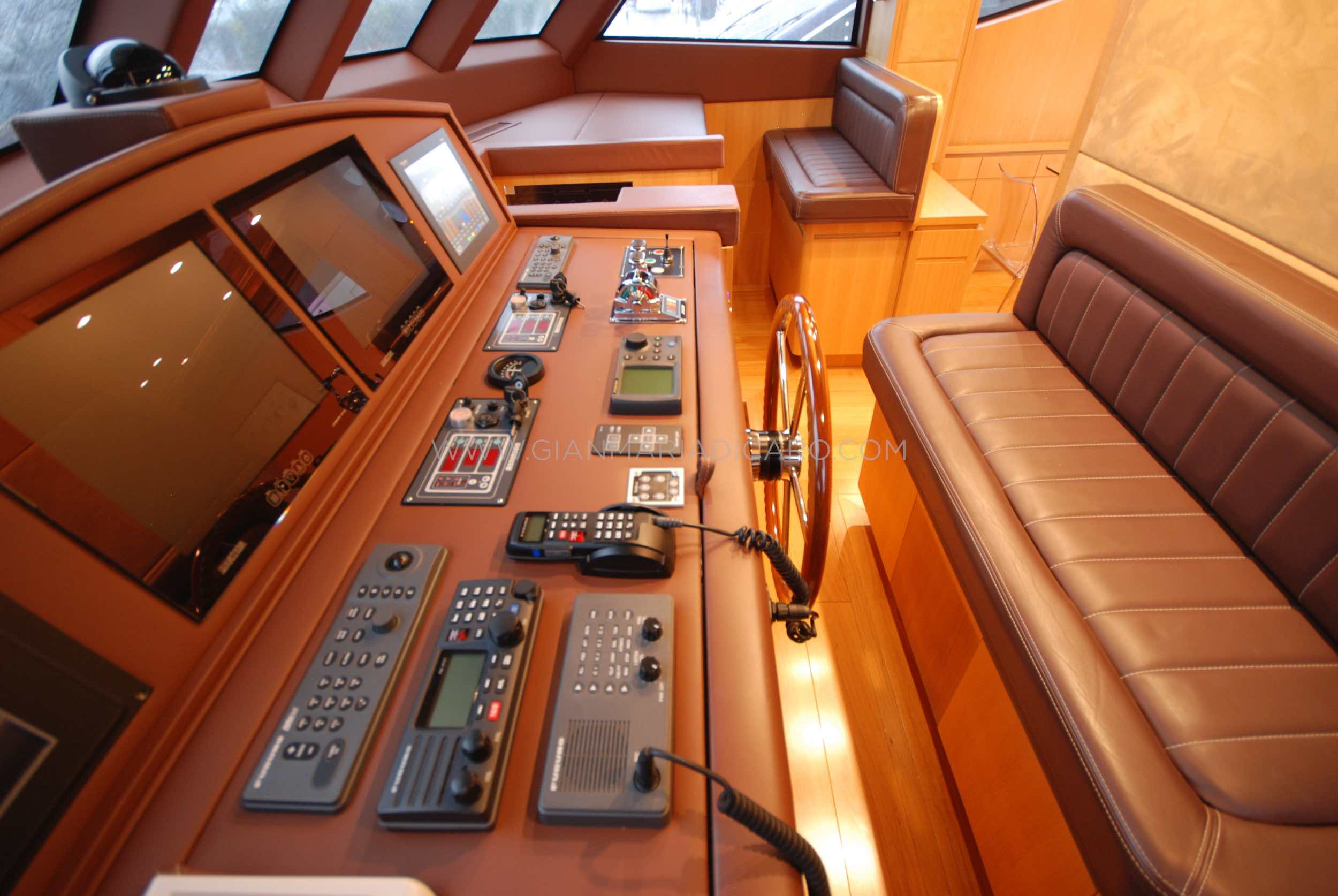 emys-yacht-22-unica-for-sale-157.jpg