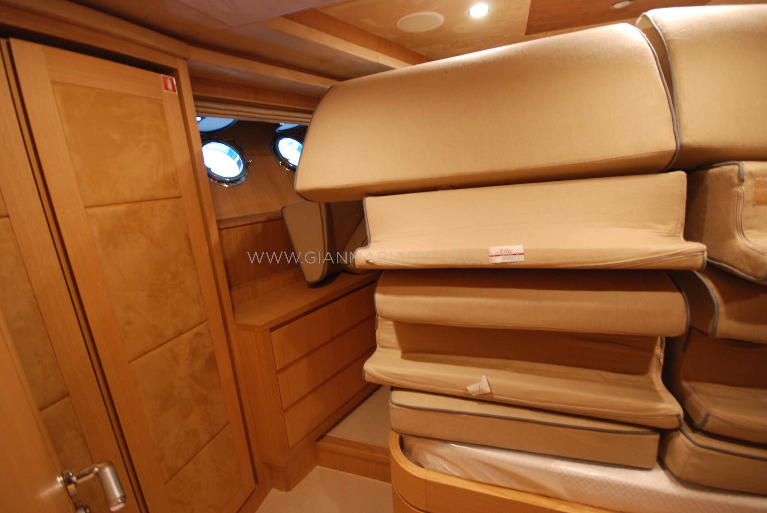 emys-yacht-22-unica-for-sale-164.jpg