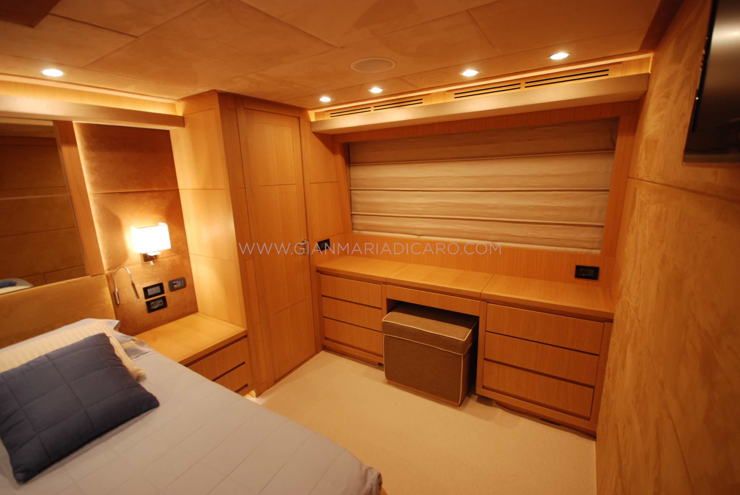 emys-yacht-22-unica-for-sale-222.jpg