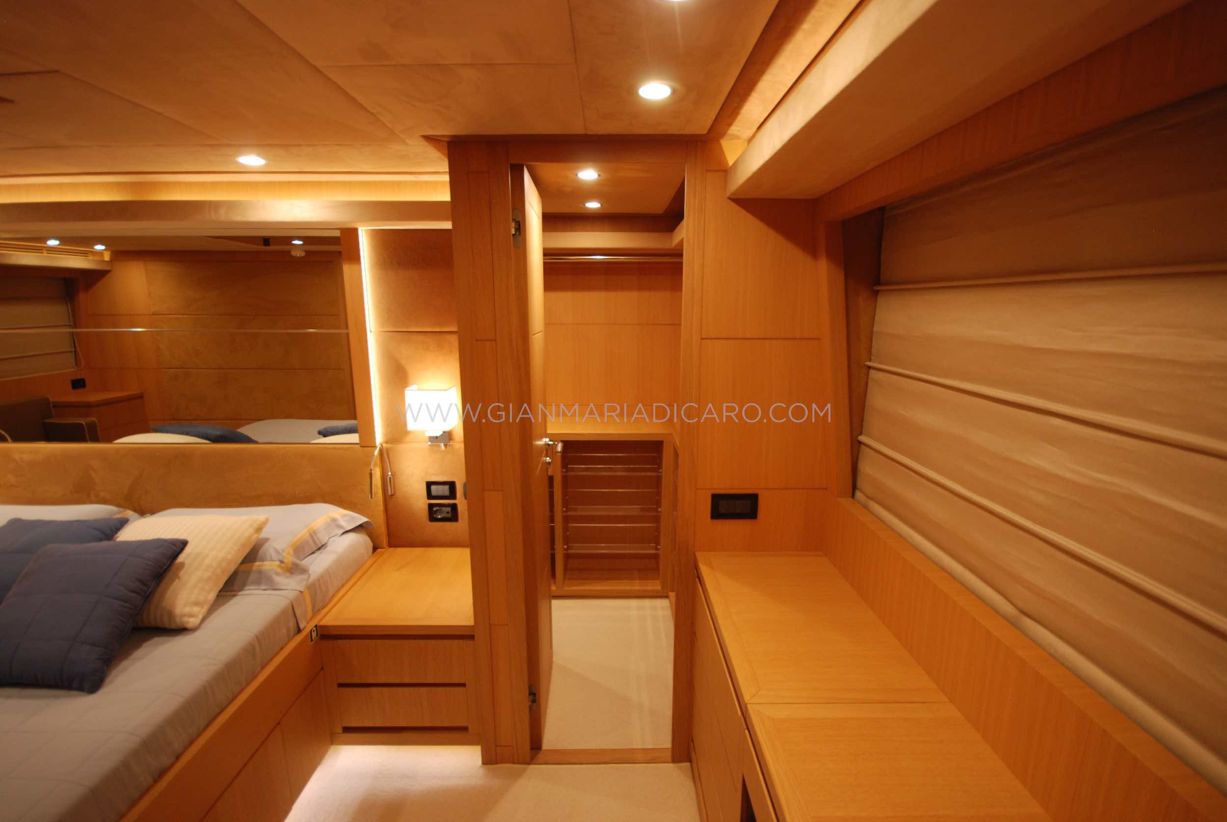 emys-yacht-22-unica-for-sale-223.jpg