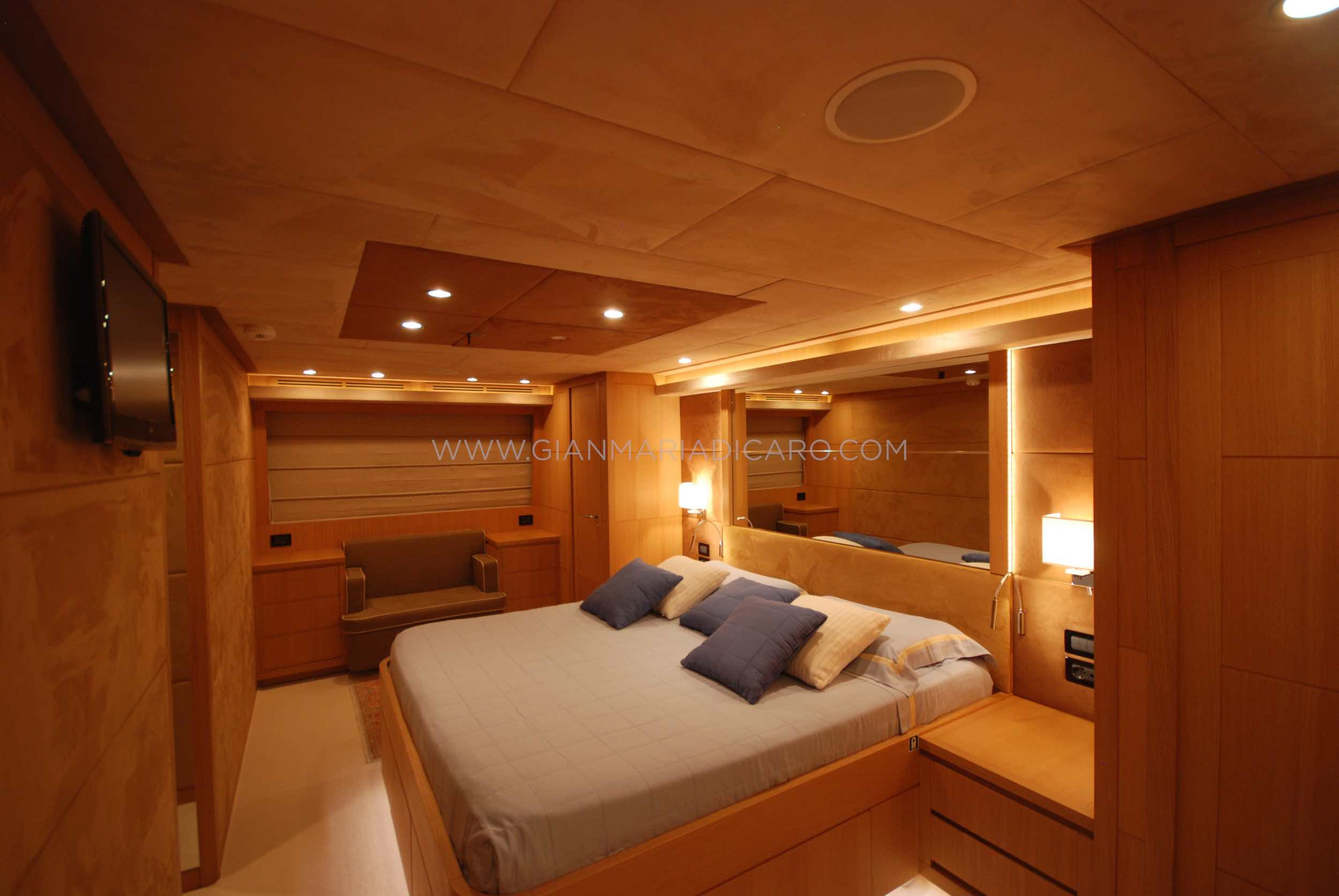 emys-yacht-22-unica-for-sale-228.jpg