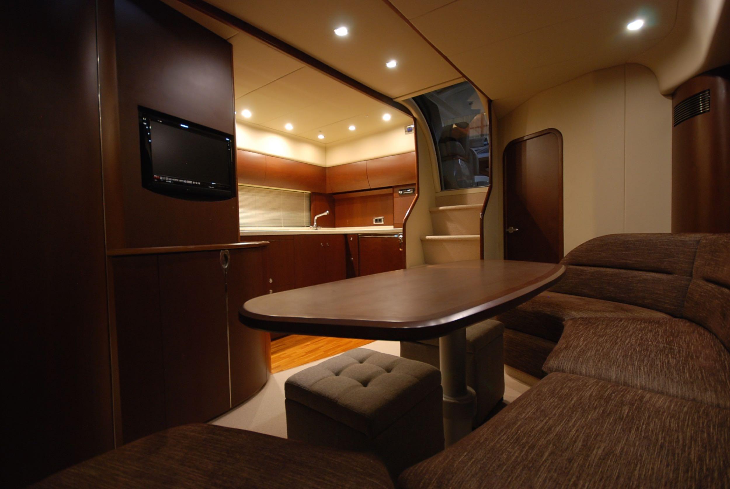princess-yachts-v58-maestro-di-vita-for-sale-15.jpg