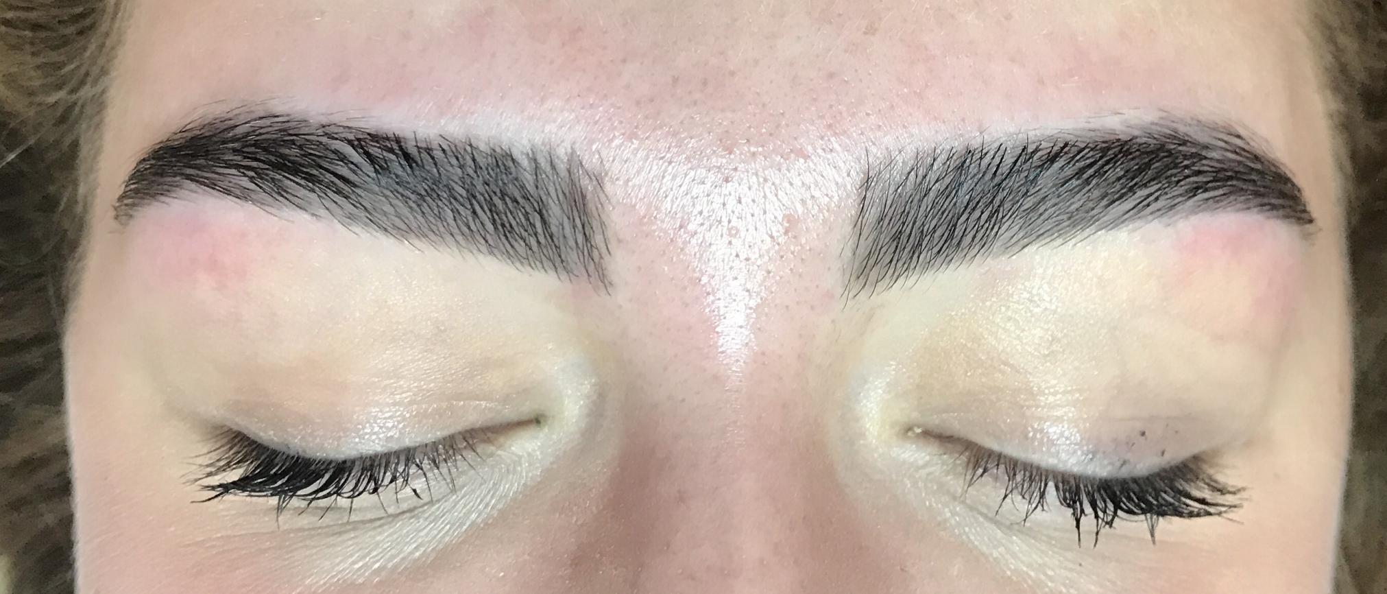 brow wax2.jpg