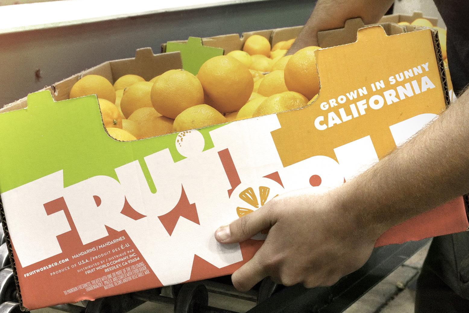 FruitWorldBox.jpg
