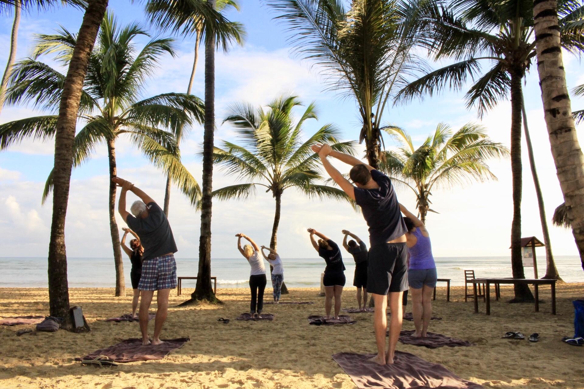 teaching yoga in DR.jpg