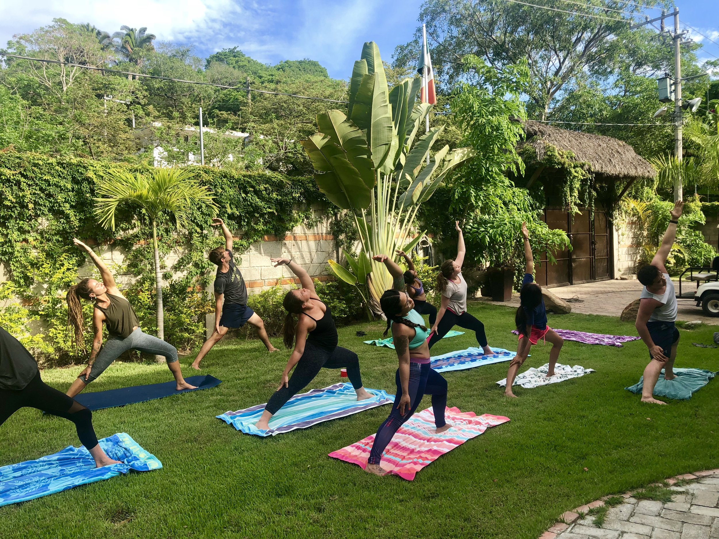 sayulita backyard yoga (1).jpg