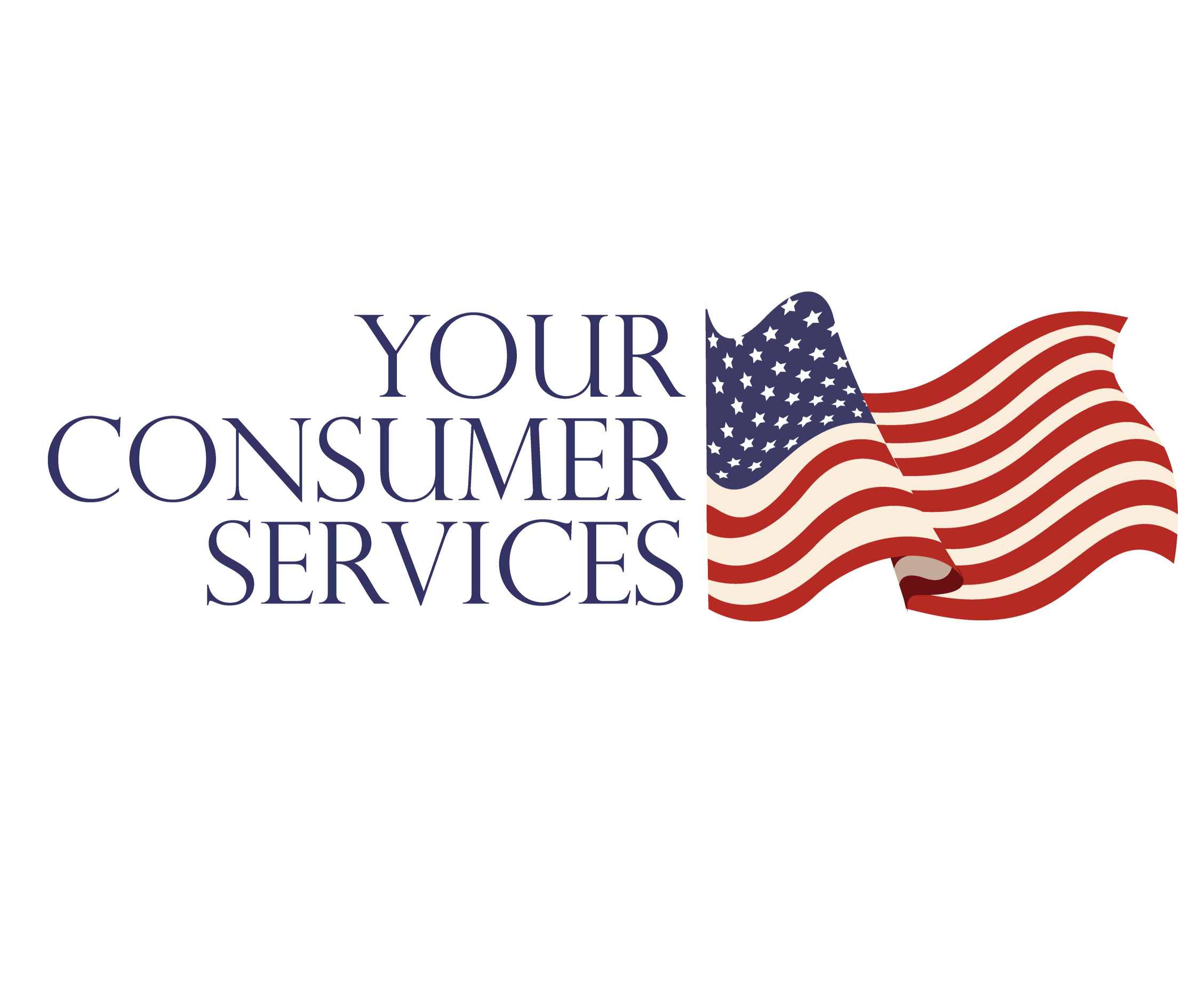 Your Consumer Services