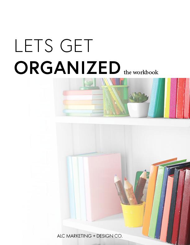 workflowWorkbook.jpg