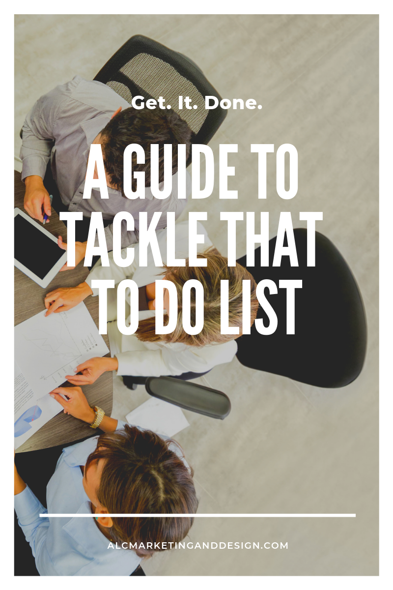 A guide to tackle that to do list (1).png